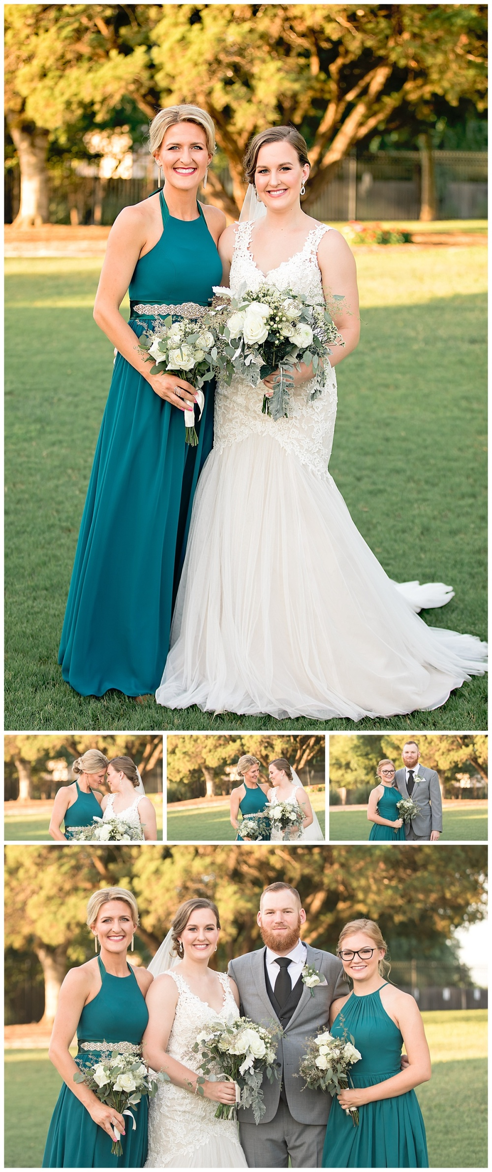 Carly-Barton-Photography-Wedding-Photos-Granberry-Hills-Event-Facility-Ryan-Chelsea-San-Antonio-Texas_0040