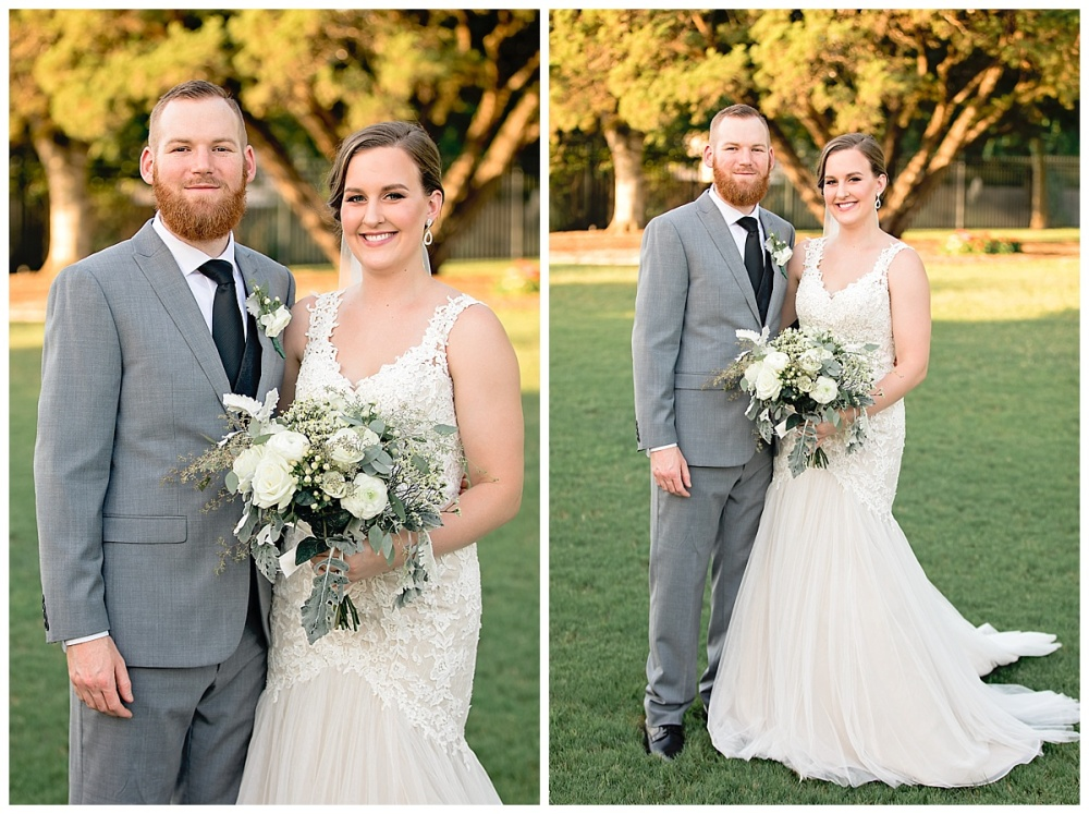 Carly-Barton-Photography-Wedding-Photos-Granberry-Hills-Event-Facility-Ryan-Chelsea-San-Antonio-Texas_0041
