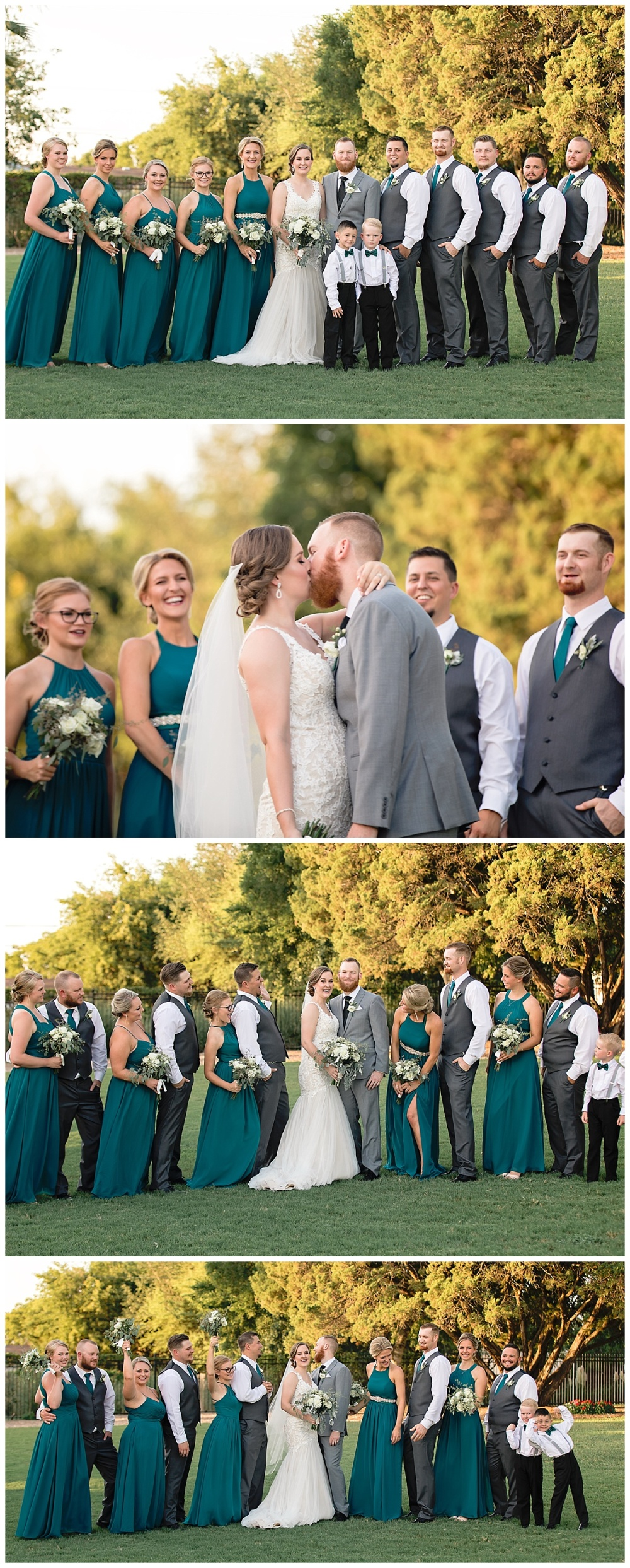Carly-Barton-Photography-Wedding-Photos-Granberry-Hills-Event-Facility-Ryan-Chelsea-San-Antonio-Texas_0042