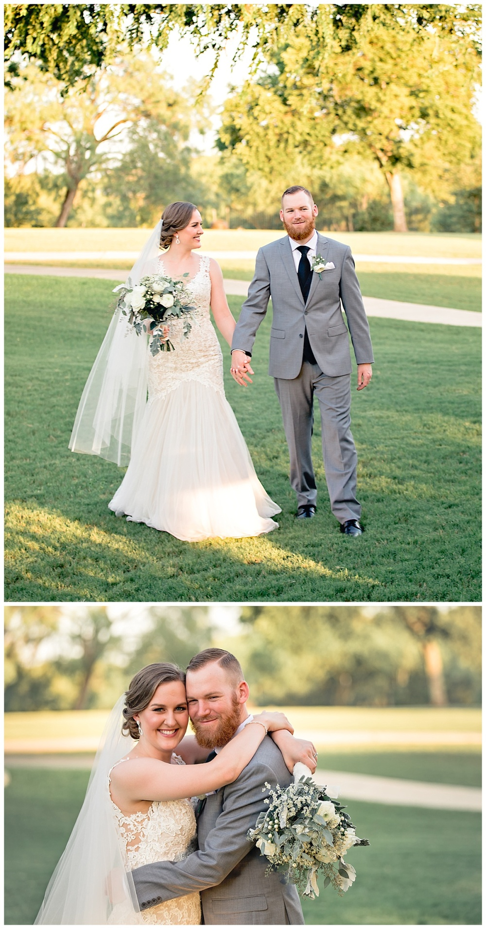 Carly-Barton-Photography-Wedding-Photos-Granberry-Hills-Event-Facility-Ryan-Chelsea-San-Antonio-Texas_0043