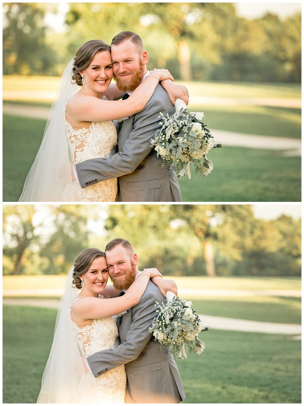 Carly-Barton-Photography-Wedding-Photos-Granberry-Hills-Event-Facility-Ryan-Chelsea-San-Antonio-Texas_0044