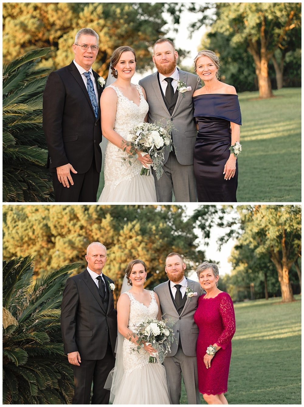 Carly-Barton-Photography-Wedding-Photos-Granberry-Hills-Event-Facility-Ryan-Chelsea-San-Antonio-Texas_0045
