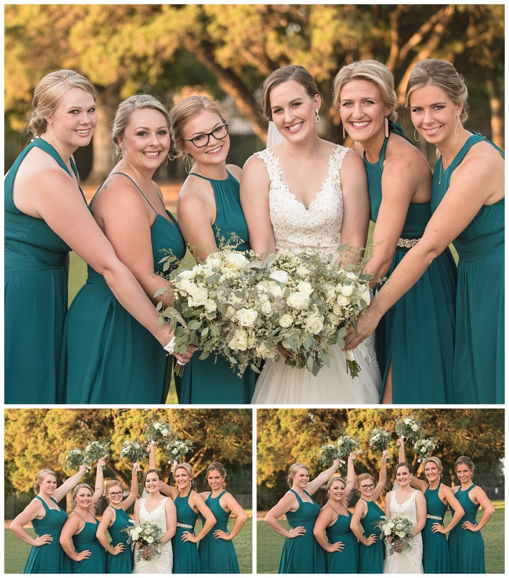 Carly-Barton-Photography-Wedding-Photos-Granberry-Hills-Event-Facility-Ryan-Chelsea-San-Antonio-Texas_0047