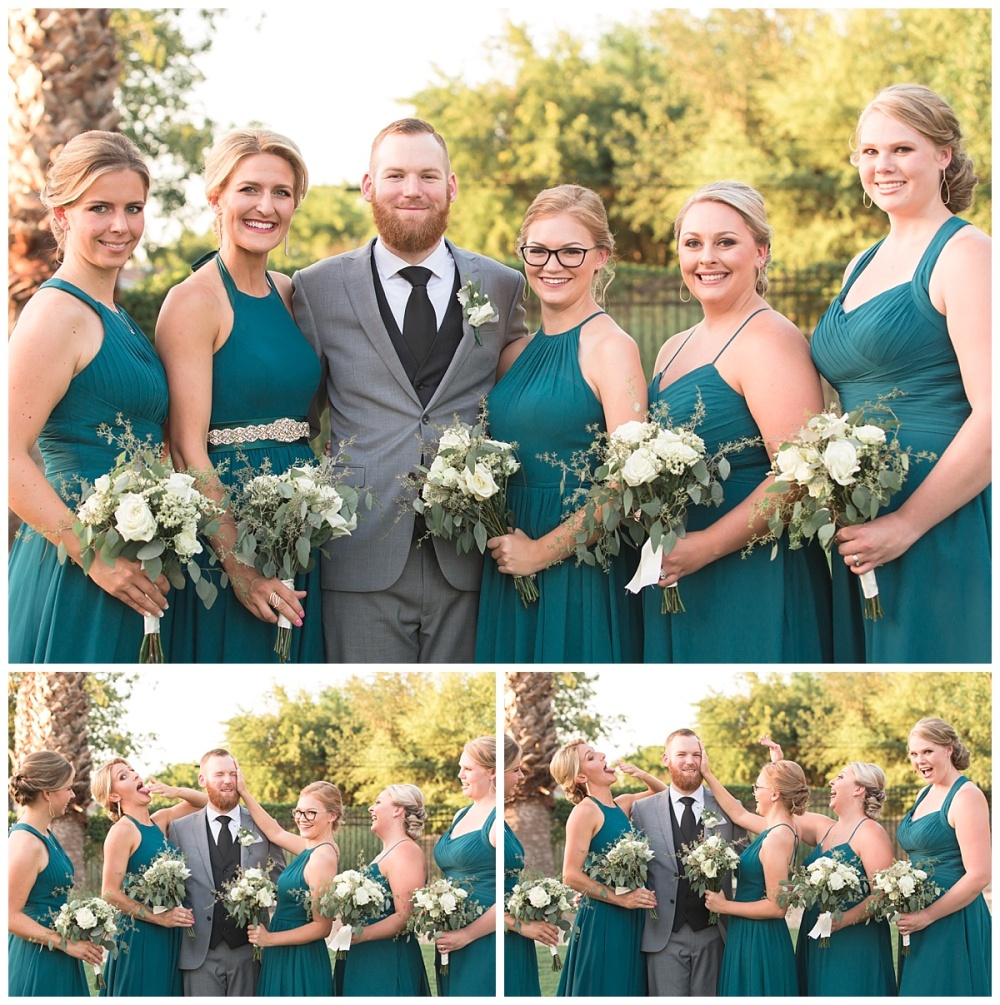Carly-Barton-Photography-Wedding-Photos-Granberry-Hills-Event-Facility-Ryan-Chelsea-San-Antonio-Texas_0050
