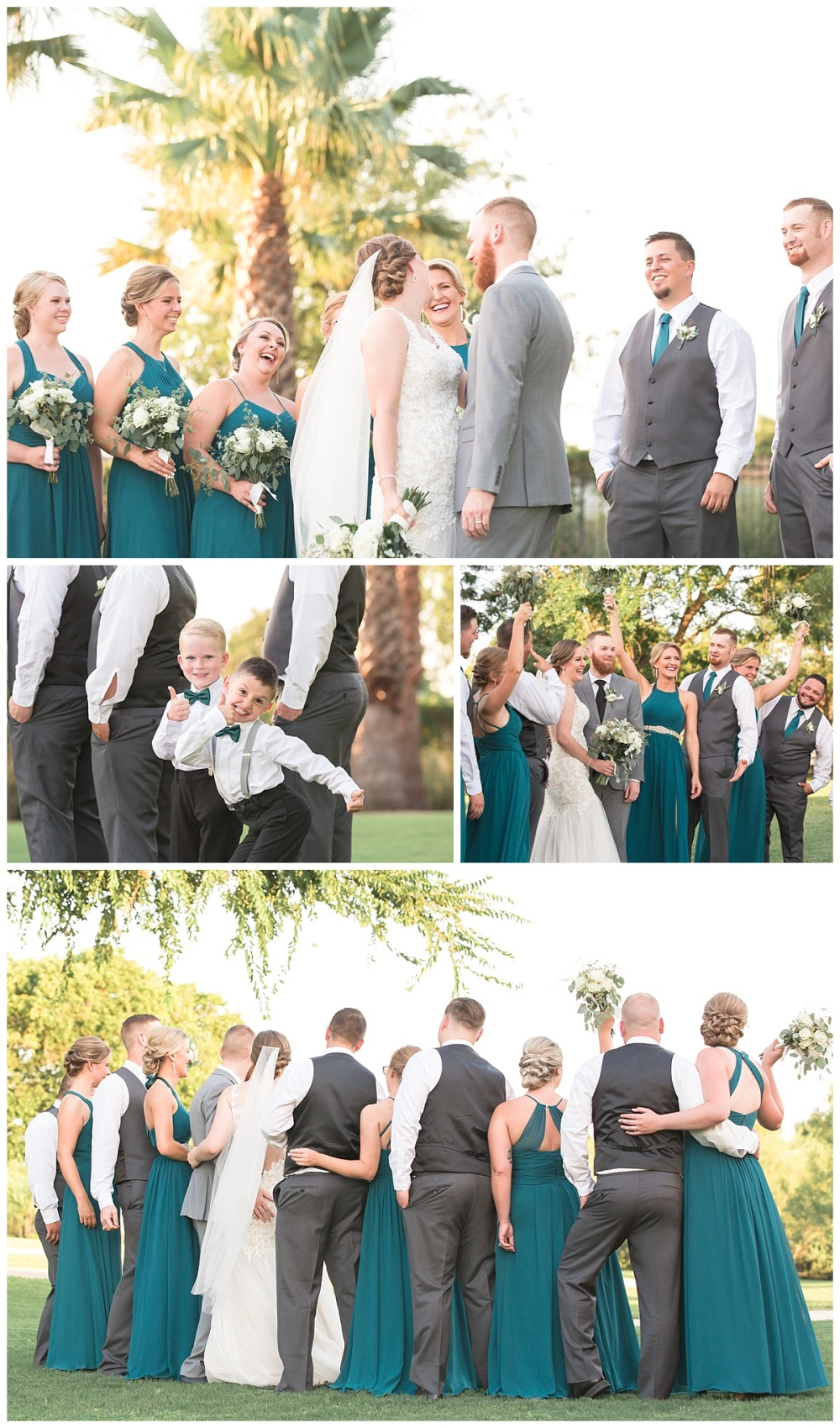 Carly-Barton-Photography-Wedding-Photos-Granberry-Hills-Event-Facility-Ryan-Chelsea-San-Antonio-Texas_0052