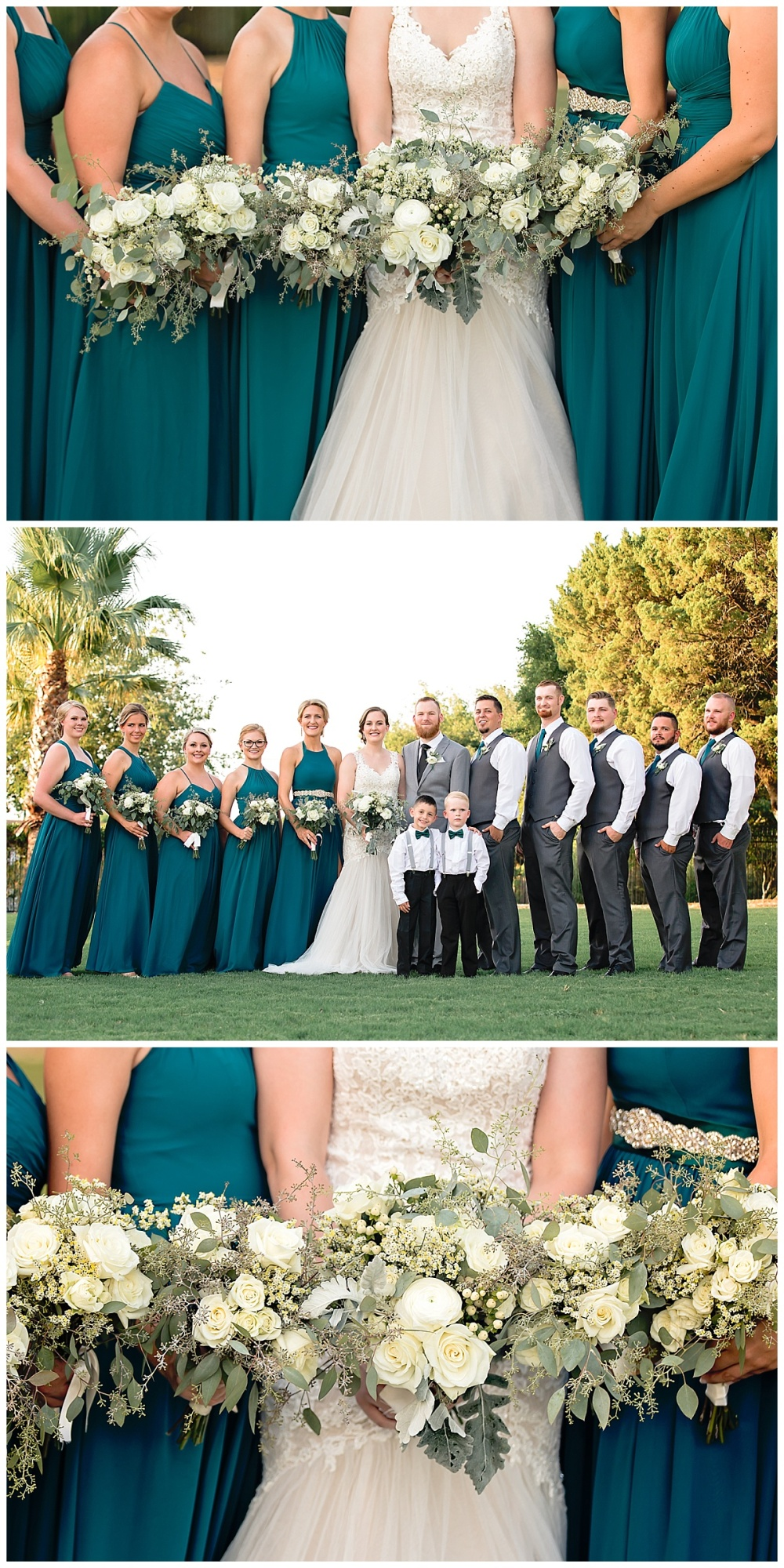 Carly-Barton-Photography-Wedding-Photos-Granberry-Hills-Event-Facility-Ryan-Chelsea-San-Antonio-Texas_0053