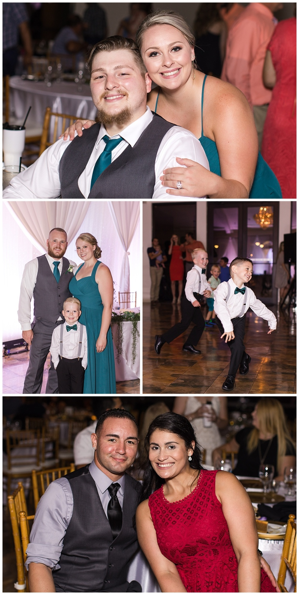 Carly-Barton-Photography-Wedding-Photos-Granberry-Hills-Event-Facility-Ryan-Chelsea-San-Antonio-Texas_0059.jpg