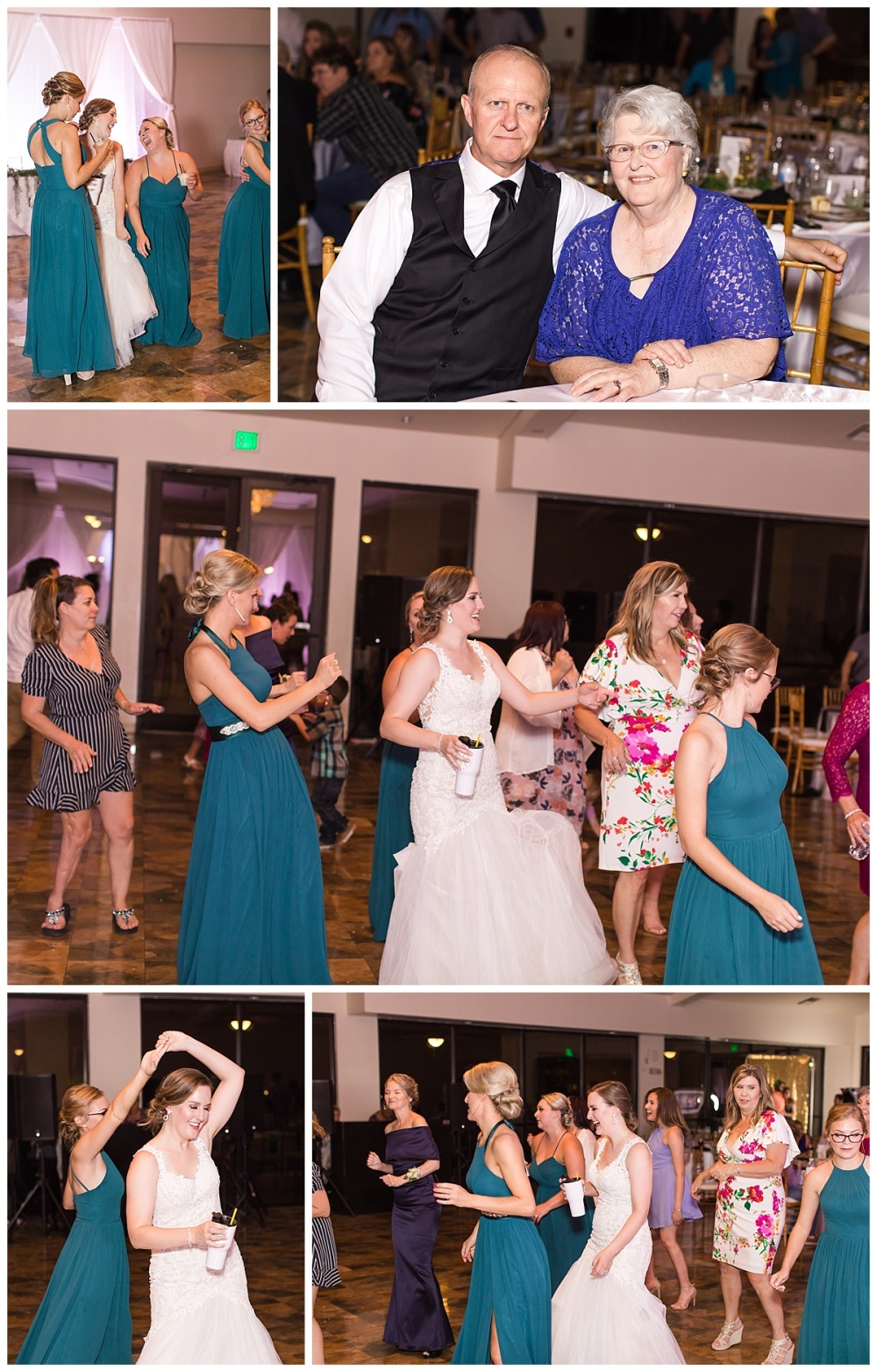 Carly-Barton-Photography-Wedding-Photos-Granberry-Hills-Event-Facility-Ryan-Chelsea-San-Antonio-Texas_0060.jpg