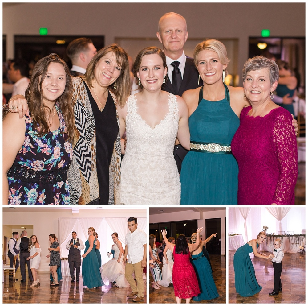 Carly-Barton-Photography-Wedding-Photos-Granberry-Hills-Event-Facility-Ryan-Chelsea-San-Antonio-Texas_0061.jpg