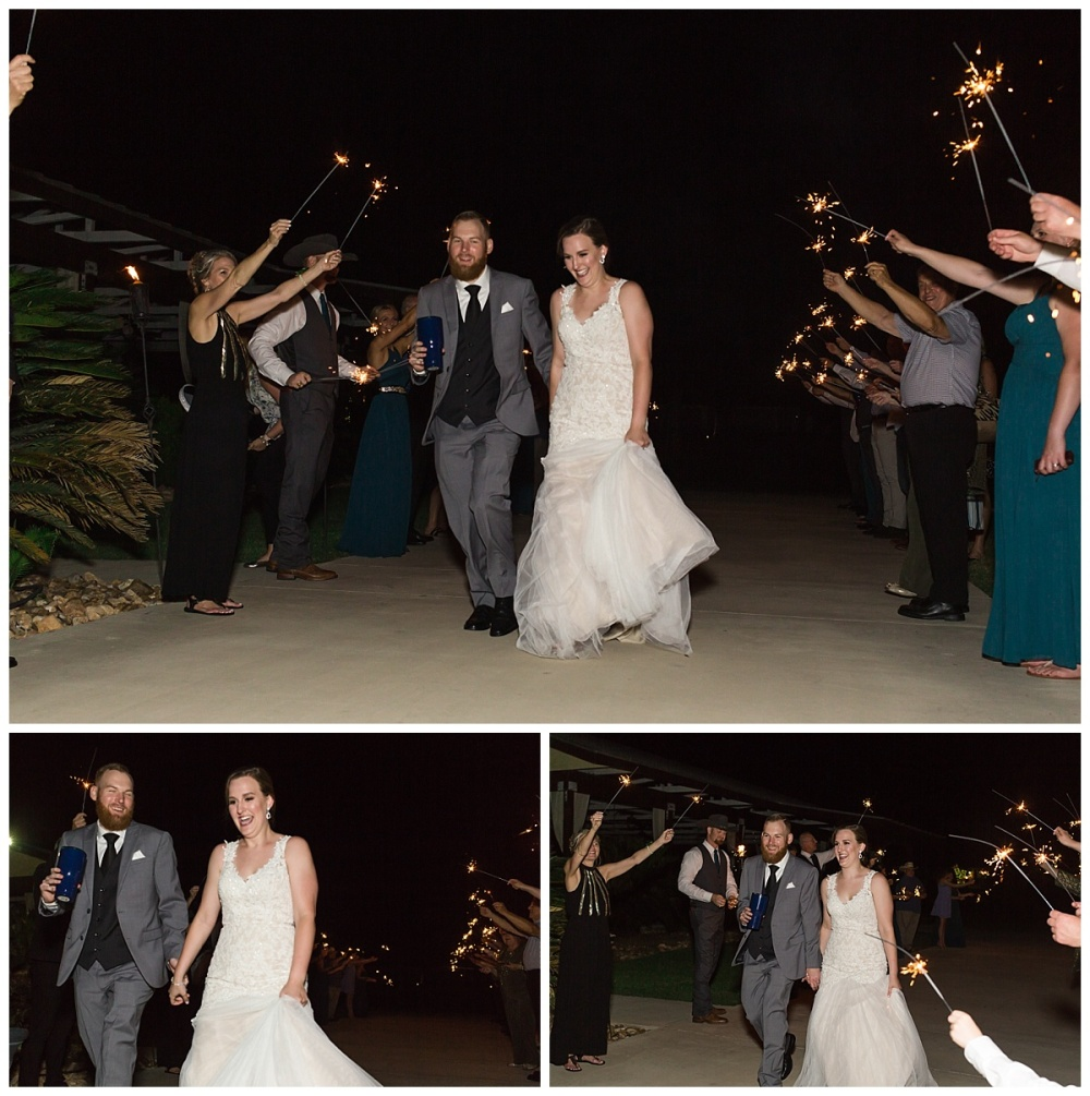 Carly-Barton-Photography-Wedding-Photos-Granberry-Hills-Event-Facility-Ryan-Chelsea-San-Antonio-Texas_0063.jpg