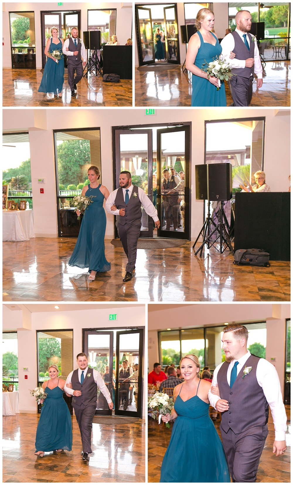 Carly-Barton-Photography-Wedding-Photos-Granberry-Hills-Event-Facility-Ryan-Chelsea-San-Antonio-Texas_0065.jpg