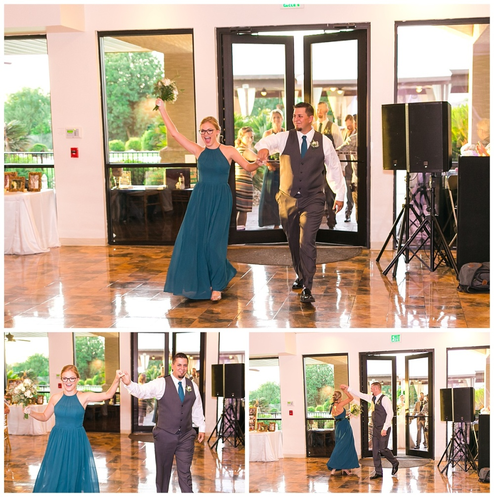 Carly-Barton-Photography-Wedding-Photos-Granberry-Hills-Event-Facility-Ryan-Chelsea-San-Antonio-Texas_0066.jpg