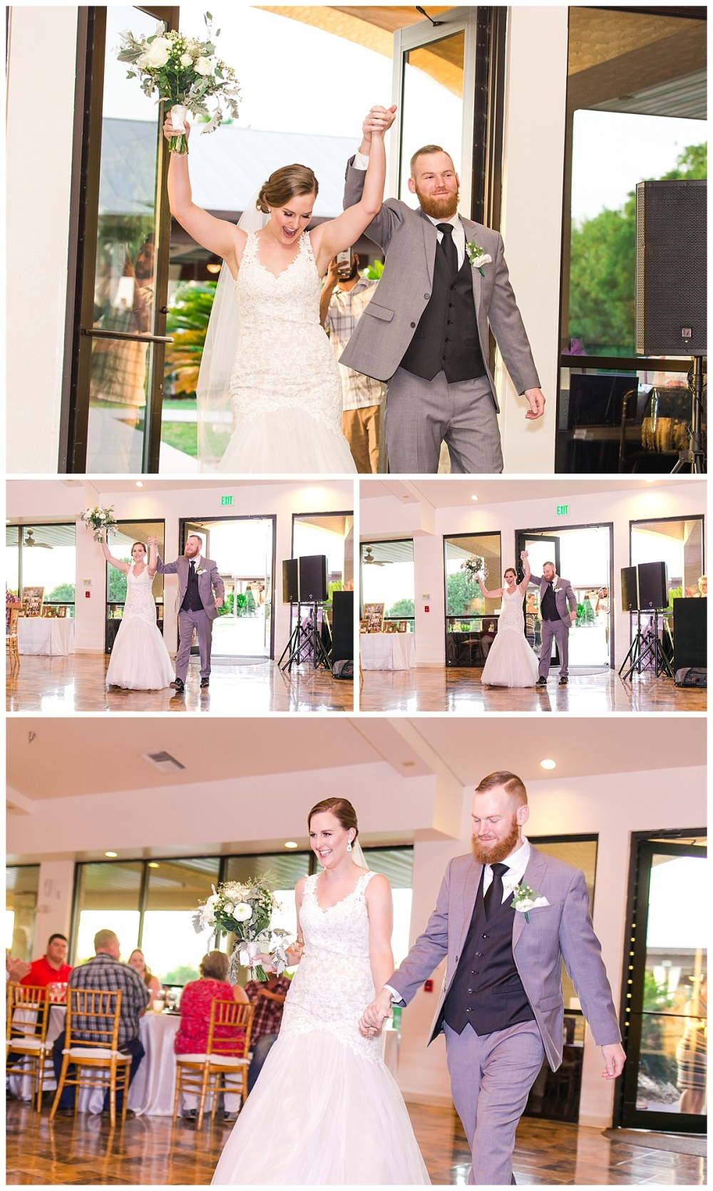 Carly-Barton-Photography-Wedding-Photos-Granberry-Hills-Event-Facility-Ryan-Chelsea-San-Antonio-Texas_0068.jpg