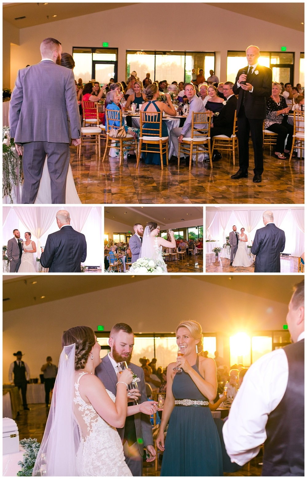 Carly-Barton-Photography-Wedding-Photos-Granberry-Hills-Event-Facility-Ryan-Chelsea-San-Antonio-Texas_0071.jpg