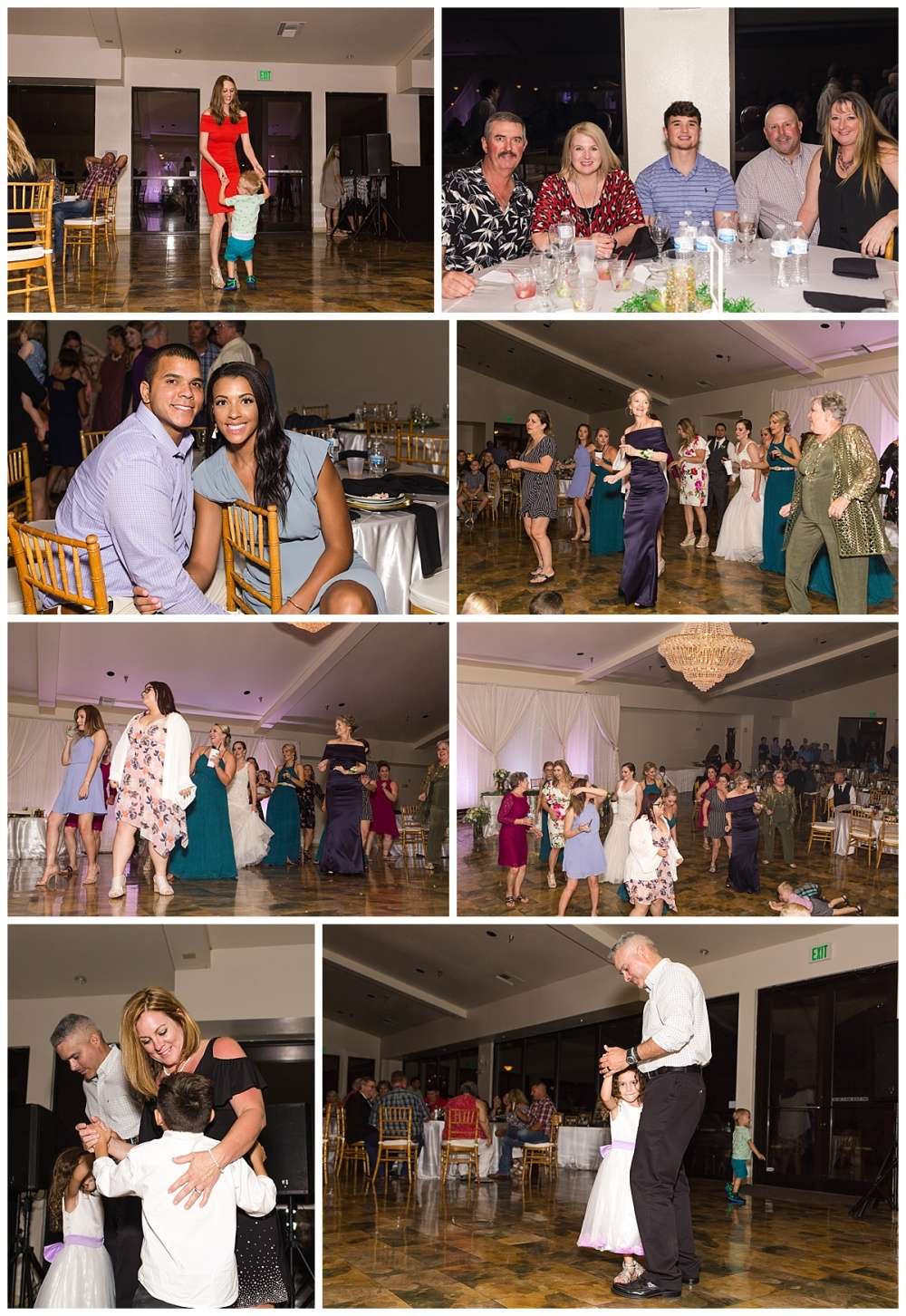 Carly-Barton-Photography-Wedding-Photos-Granberry-Hills-Event-Facility-Ryan-Chelsea-San-Antonio-Texas_0074.jpg