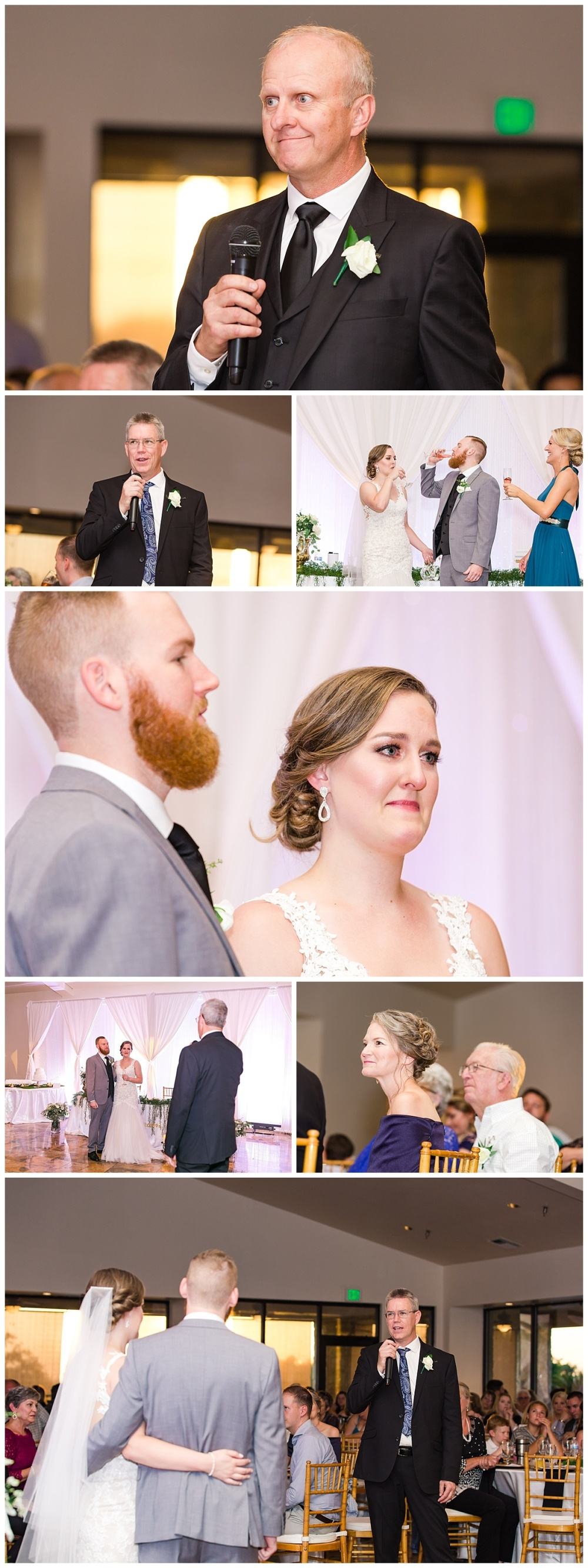 Carly-Barton-Photography-Wedding-Photos-Granberry-Hills-Event-Facility-Ryan-Chelsea-San-Antonio-Texas_0076.jpg