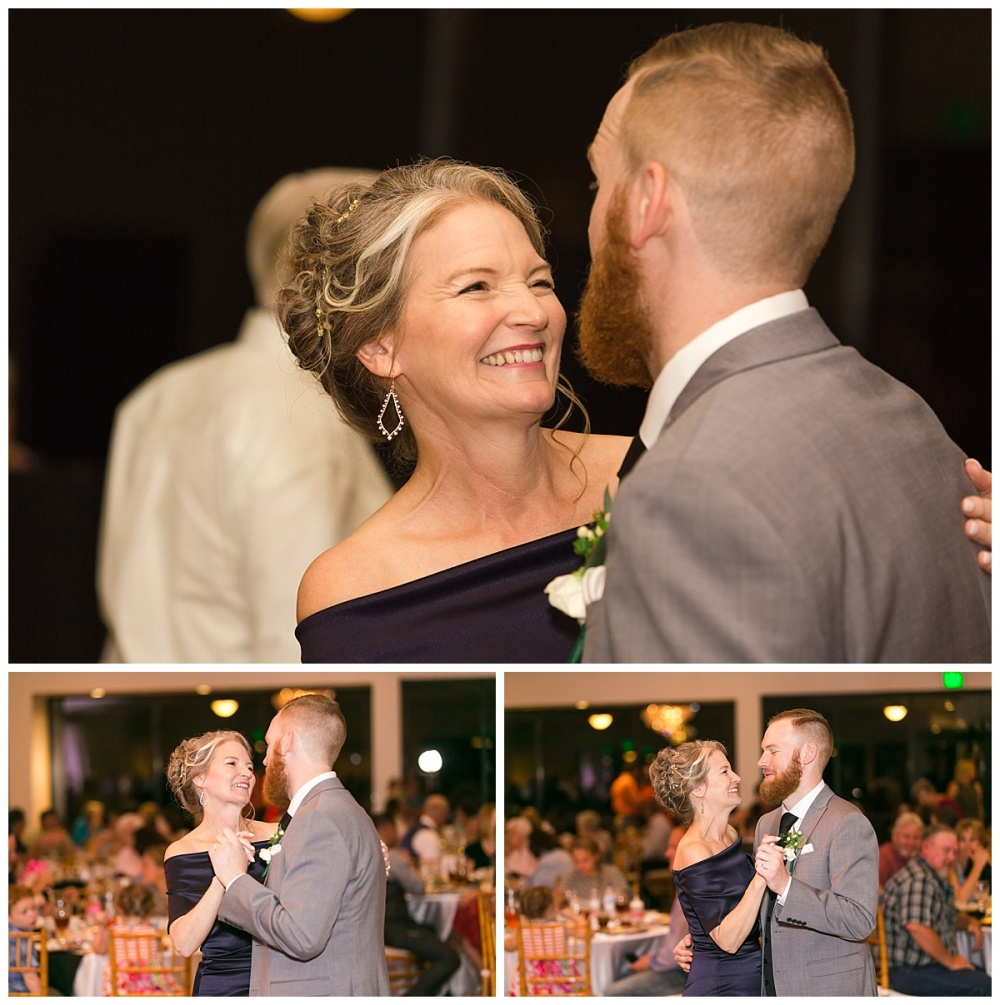 Carly-Barton-Photography-Wedding-Photos-Granberry-Hills-Event-Facility-Ryan-Chelsea-San-Antonio-Texas_0080.jpg