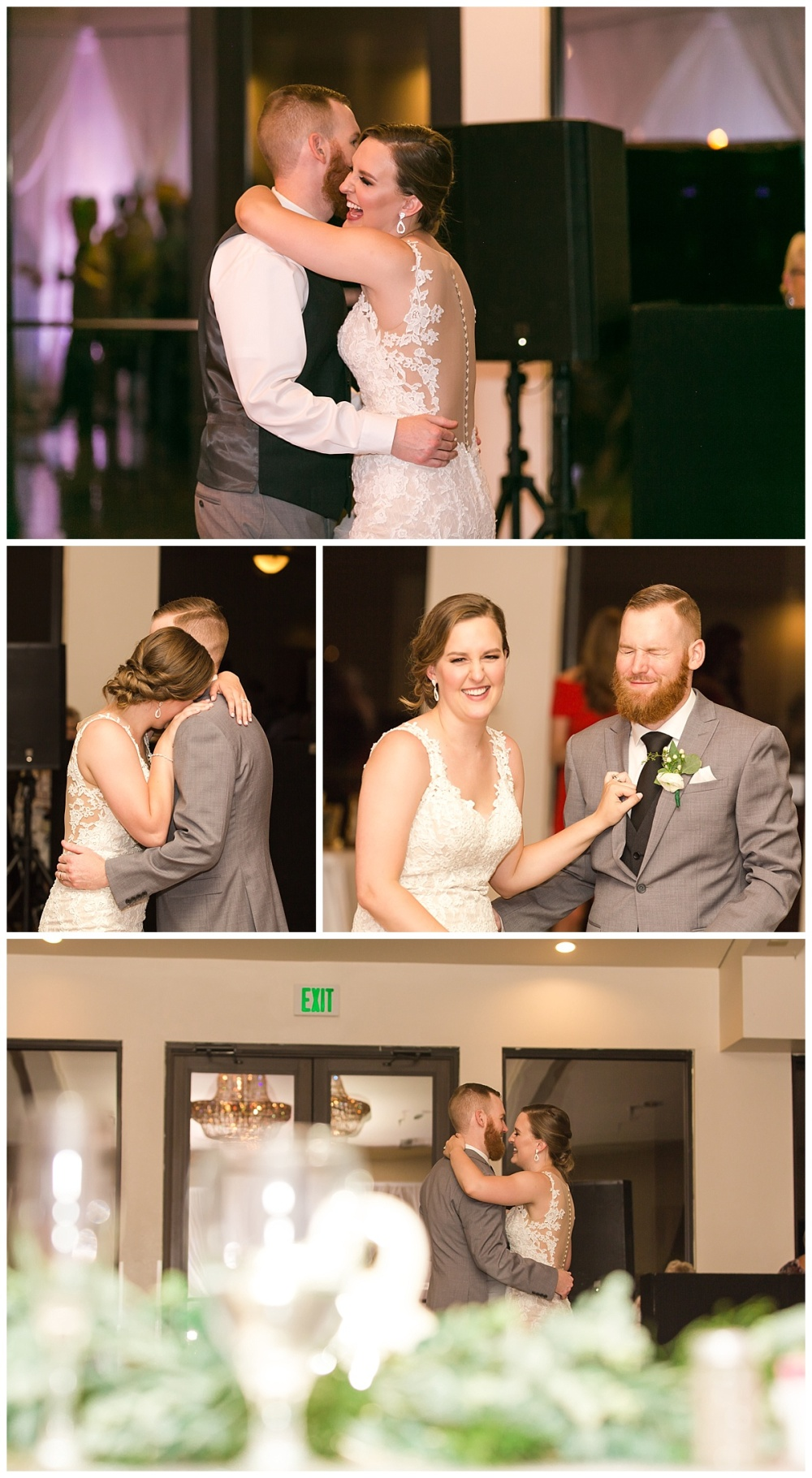 Carly-Barton-Photography-Wedding-Photos-Granberry-Hills-Event-Facility-Ryan-Chelsea-San-Antonio-Texas_0081.jpg
