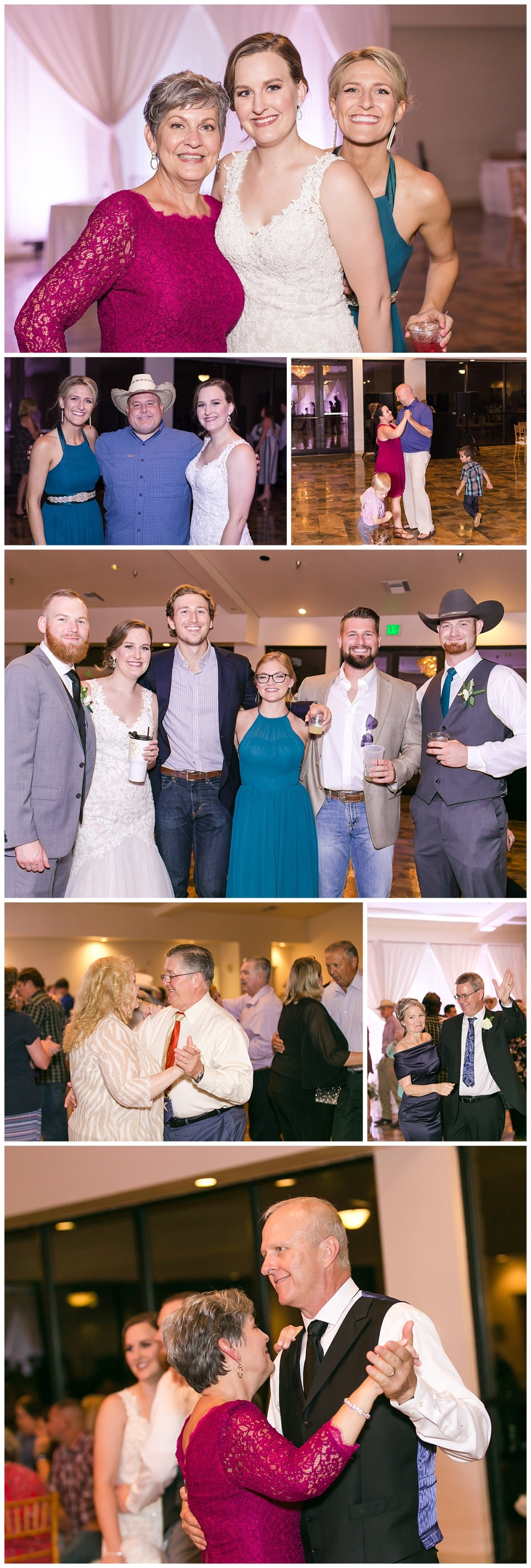 Carly-Barton-Photography-Wedding-Photos-Granberry-Hills-Event-Facility-Ryan-Chelsea-San-Antonio-Texas_0082.jpg