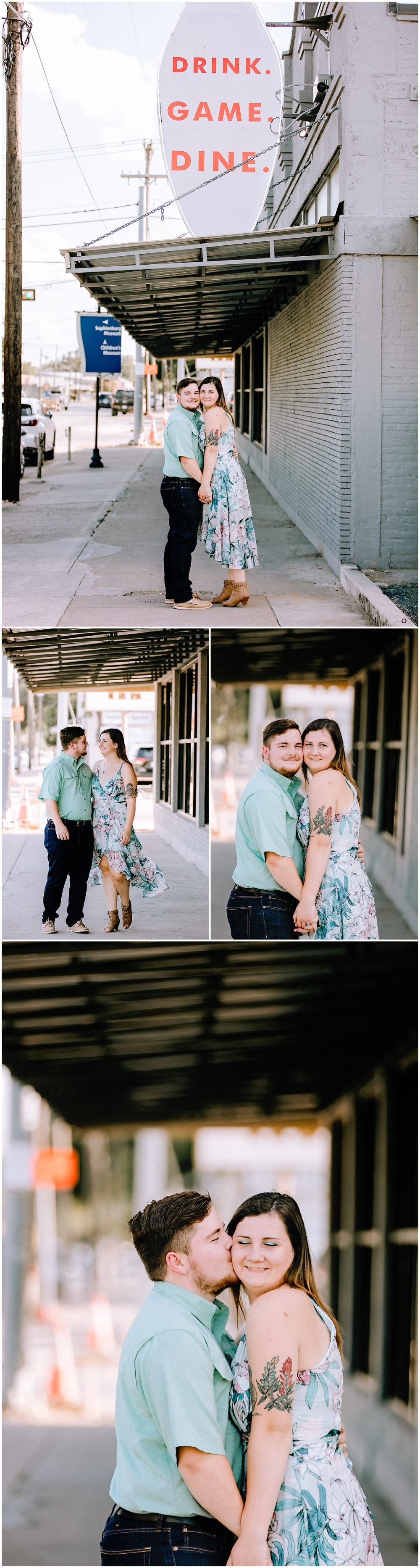 Engagement-Portraits-Couples-New-Braunels-Downtown-Carly-Barton-Photography-Wedding-Photographer-Gruene-Texas_0001.jpg