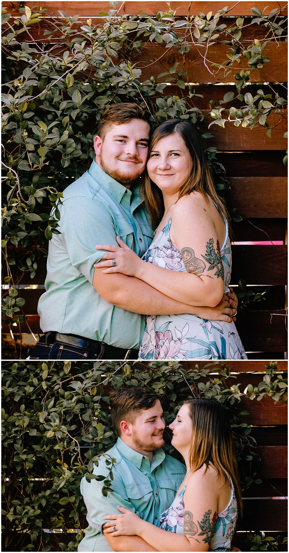 Engagement-Portraits-Couples-New-Braunels-Downtown-Carly-Barton-Photography-Wedding-Photographer-Gruene-Texas_0002.jpg
