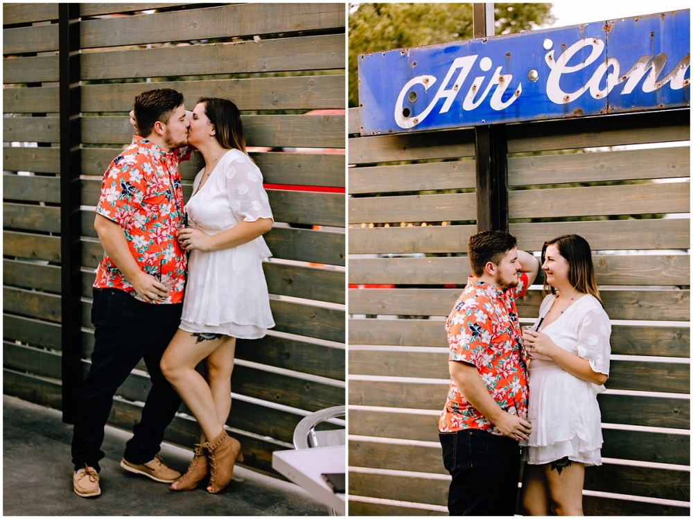 Engagement-Portraits-Couples-New-Braunels-Downtown-Carly-Barton-Photography-Wedding-Photographer-Gruene-Texas_0005.jpg
