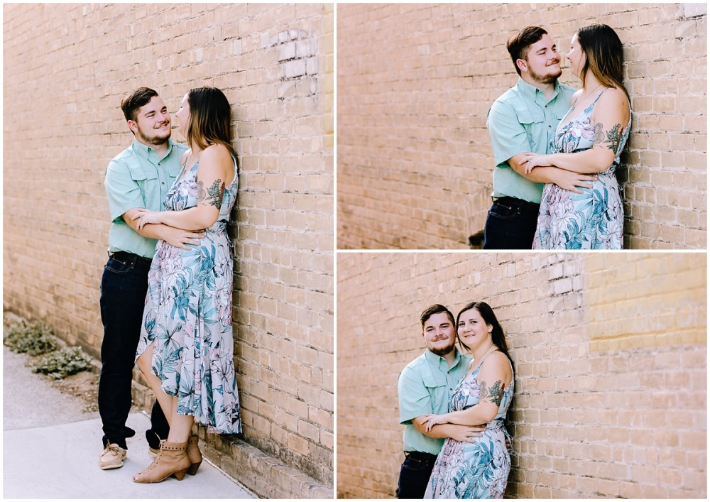 Engagement-Portraits-Couples-New-Braunels-Downtown-Carly-Barton-Photography-Wedding-Photographer-Gruene-Texas_0006.jpg