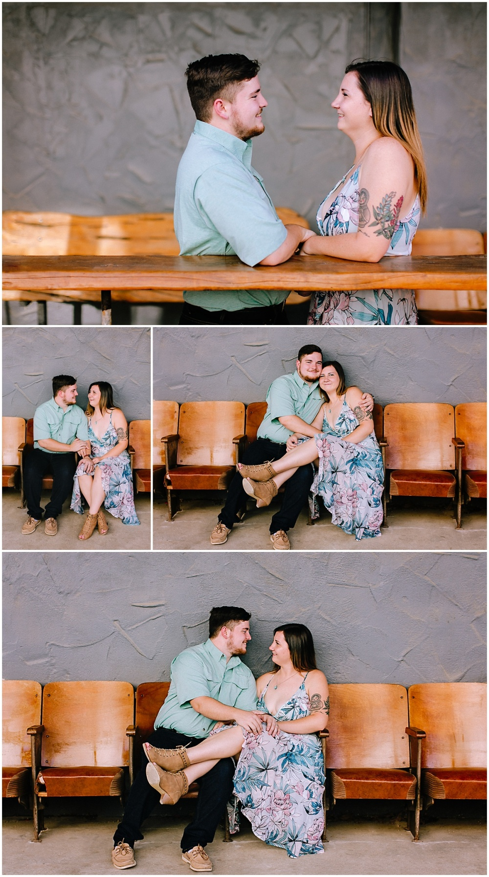 Engagement-Portraits-Couples-New-Braunels-Downtown-Carly-Barton-Photography-Wedding-Photographer-Gruene-Texas_0009.jpg