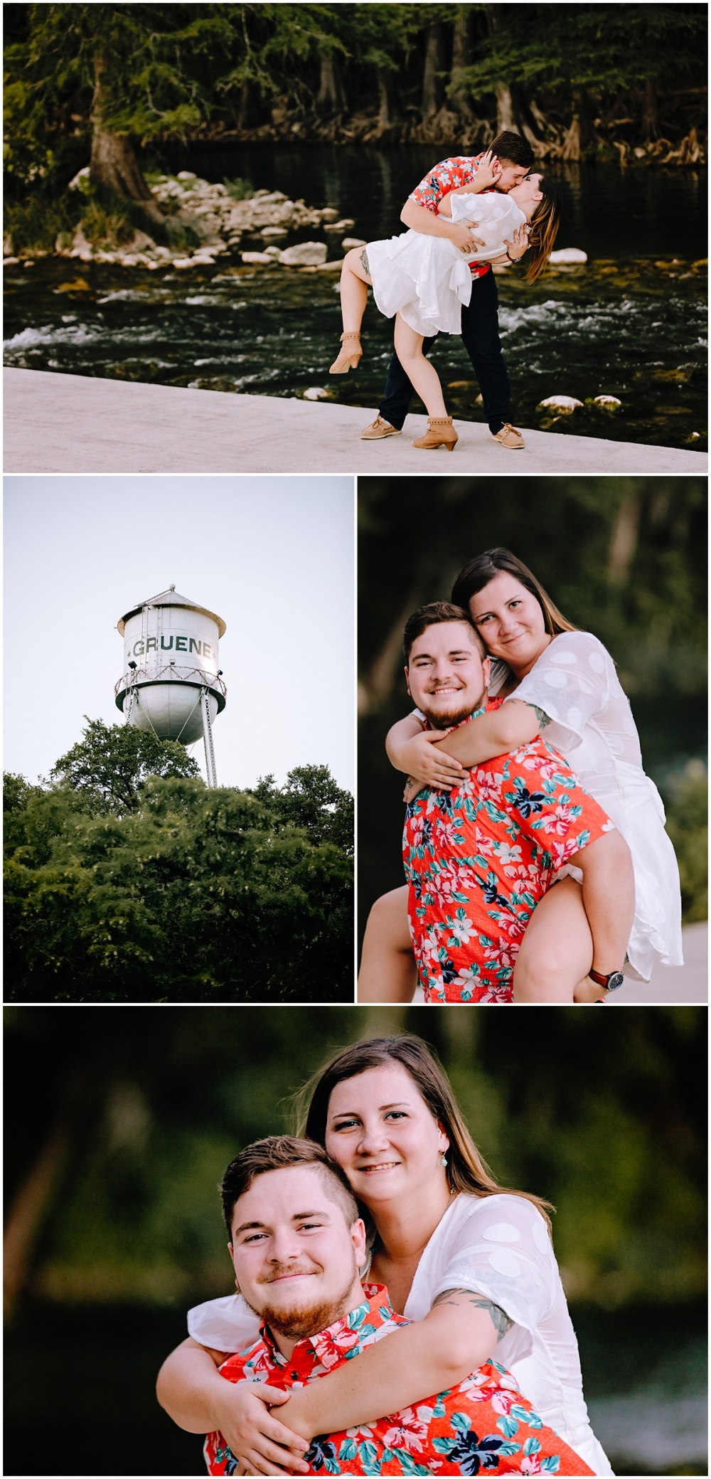 Engagement-Portraits-Couples-New-Braunels-Downtown-Carly-Barton-Photography-Wedding-Photographer-Gruene-Texas_0012.jpg