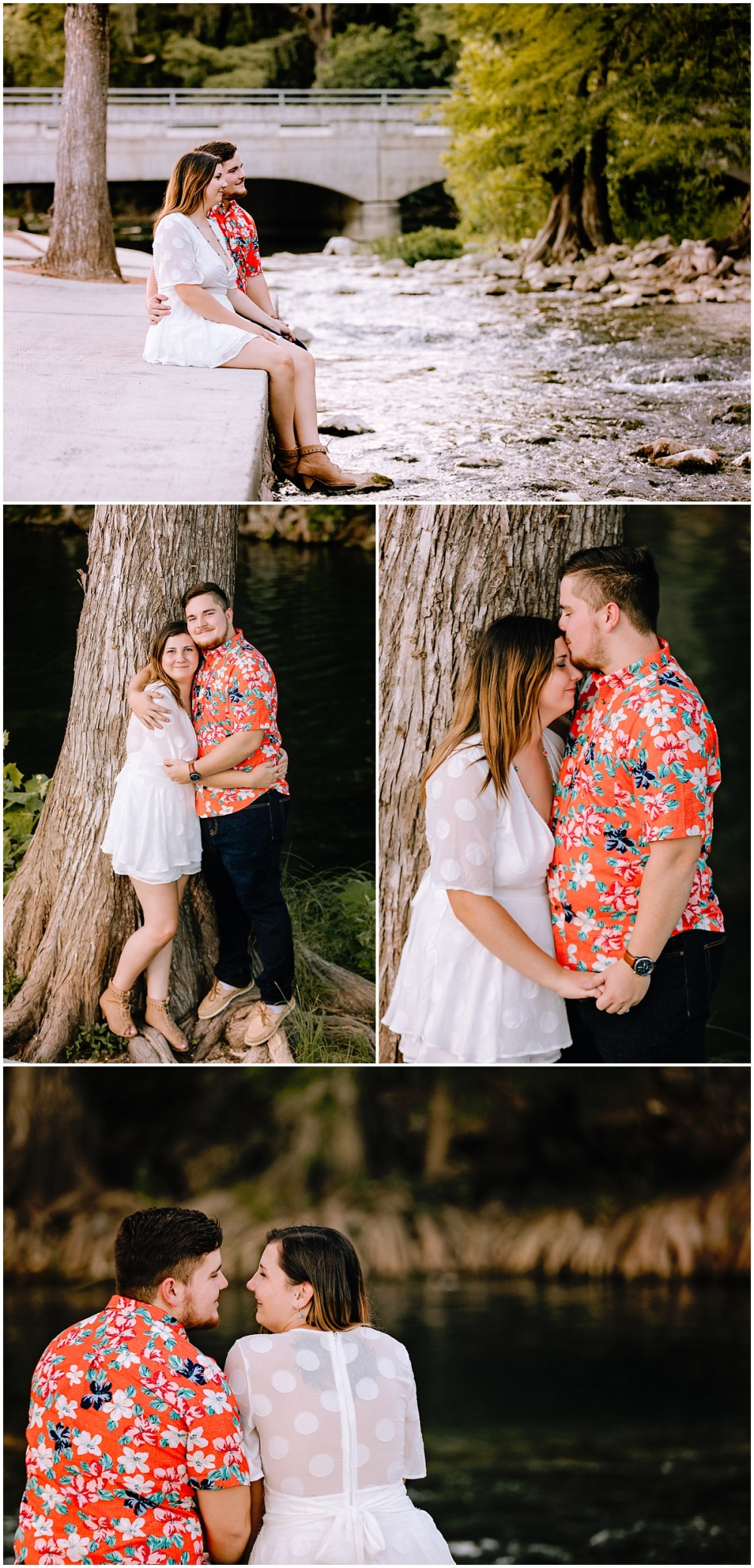 Engagement-Portraits-Couples-New-Braunels-Downtown-Carly-Barton-Photography-Wedding-Photographer-Gruene-Texas_0013.jpg