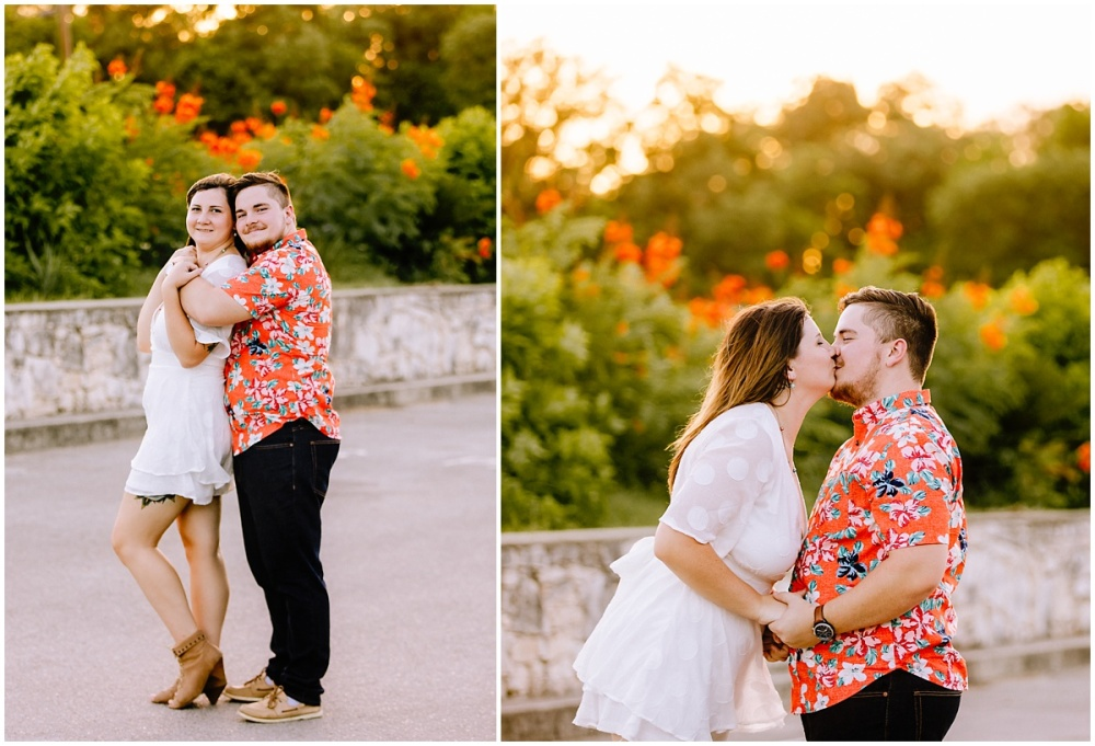Engagement-Portraits-Couples-New-Braunels-Downtown-Carly-Barton-Photography-Wedding-Photographer-Gruene-Texas_0014.jpg