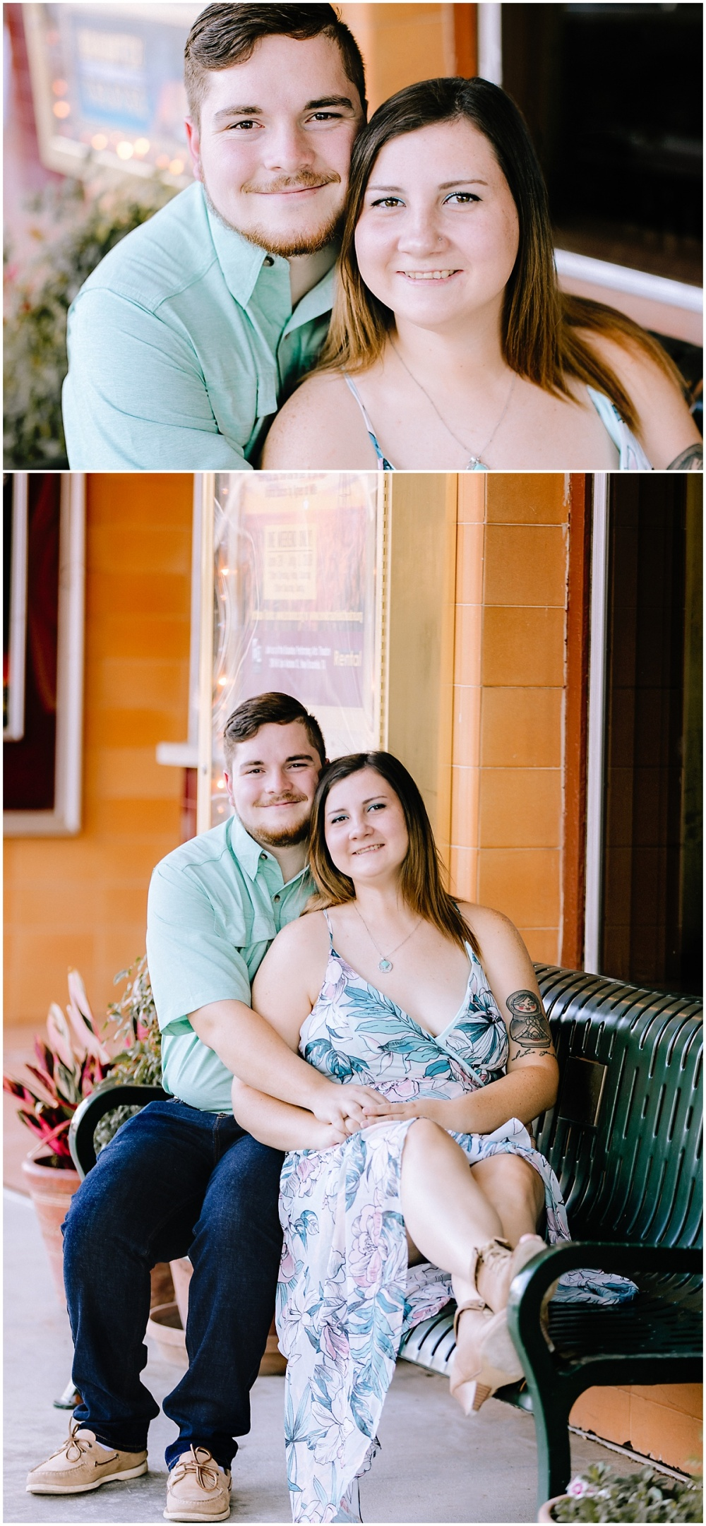 Engagement-Portraits-Couples-New-Braunels-Downtown-Carly-Barton-Photography-Wedding-Photographer-Gruene-Texas_0015.jpg