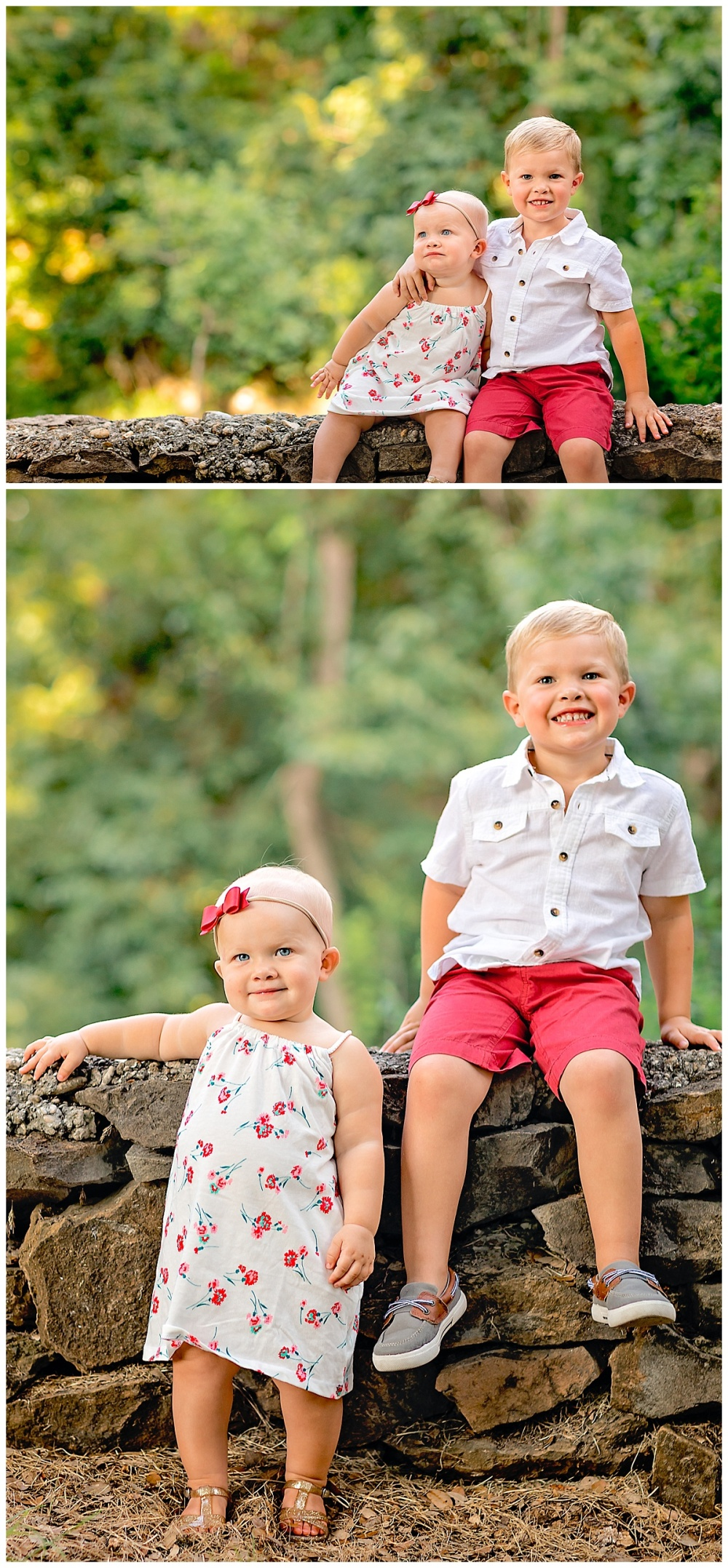 Carly-Barton-Photography-Family-Photos-Walnut-Springs-Park-Seguin-Texas-Pierdolla-Birthday_0001.jpg