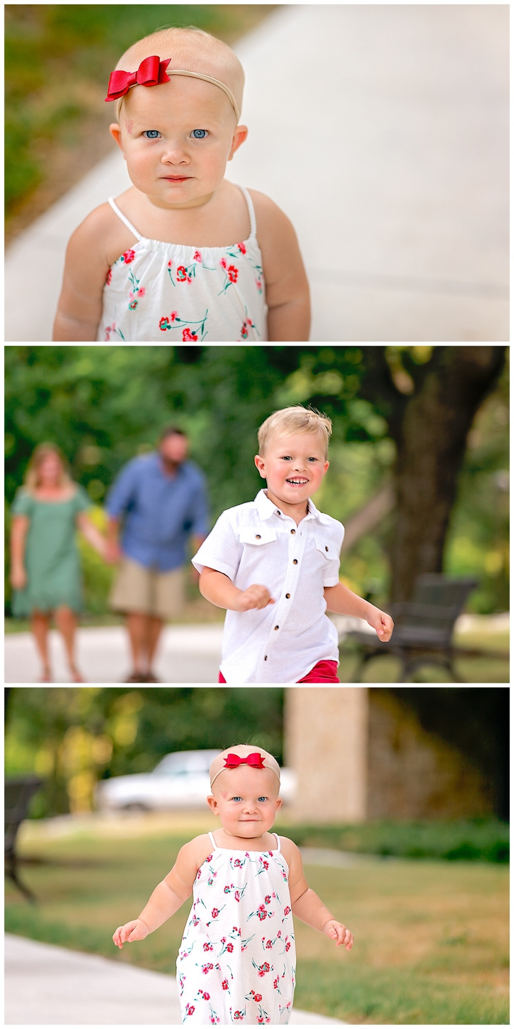 Carly-Barton-Photography-Family-Photos-Walnut-Springs-Park-Seguin-Texas-Pierdolla-Birthday_0003.jpg