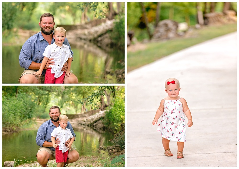 Carly-Barton-Photography-Family-Photos-Walnut-Springs-Park-Seguin-Texas-Pierdolla-Birthday_0005.jpg