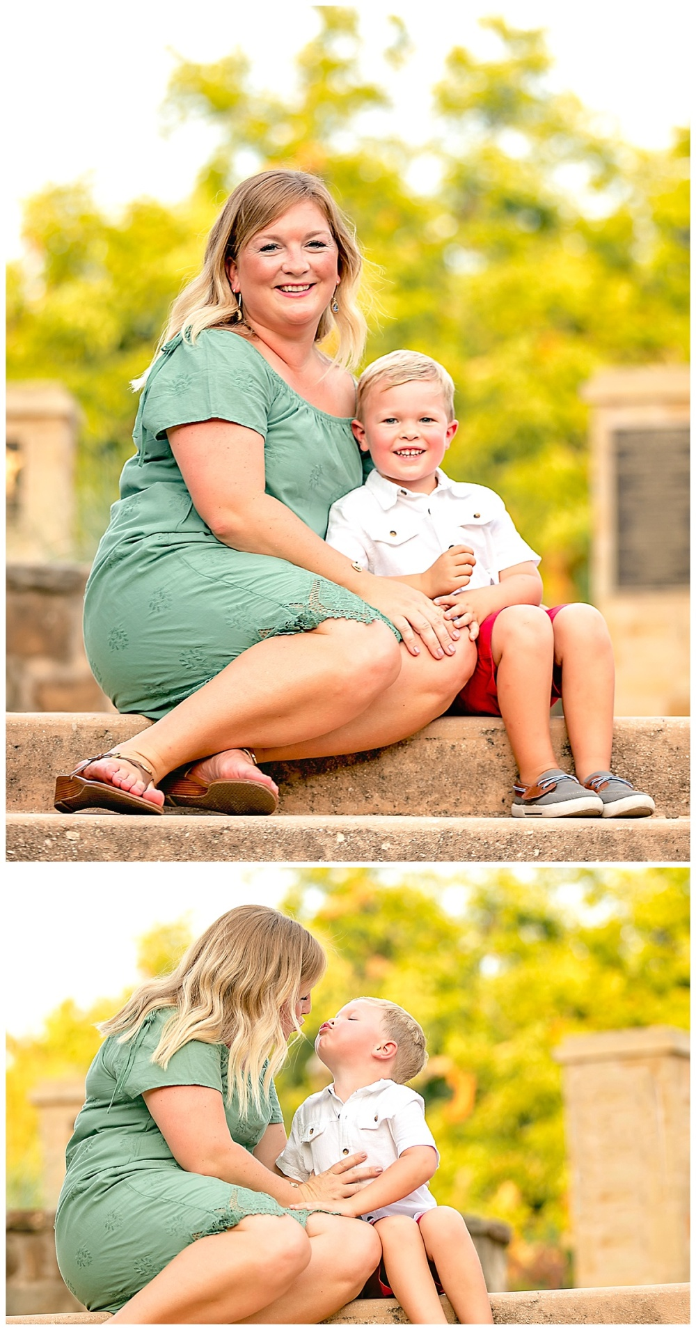 Carly-Barton-Photography-Family-Photos-Walnut-Springs-Park-Seguin-Texas-Pierdolla-Birthday_0007.jpg
