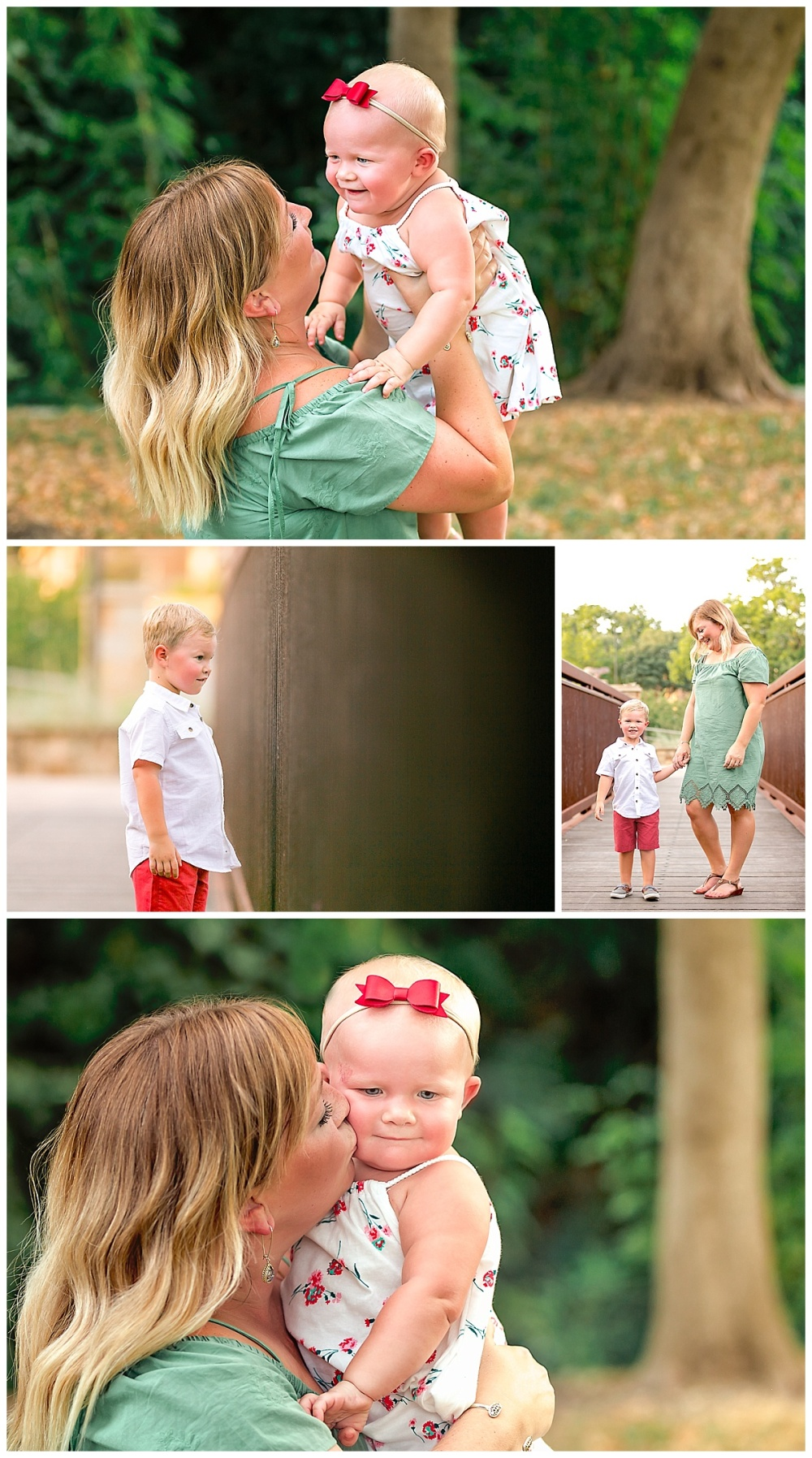 Carly-Barton-Photography-Family-Photos-Walnut-Springs-Park-Seguin-Texas-Pierdolla-Birthday_0008.jpg