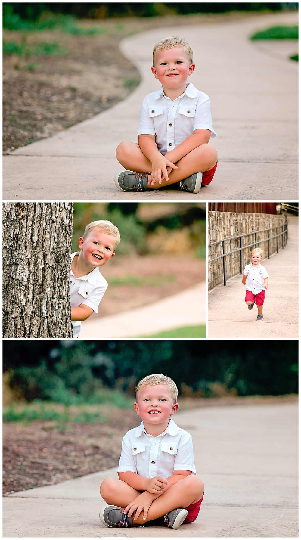 Carly-Barton-Photography-Family-Photos-Walnut-Springs-Park-Seguin-Texas-Pierdolla-Birthday_0009.jpg