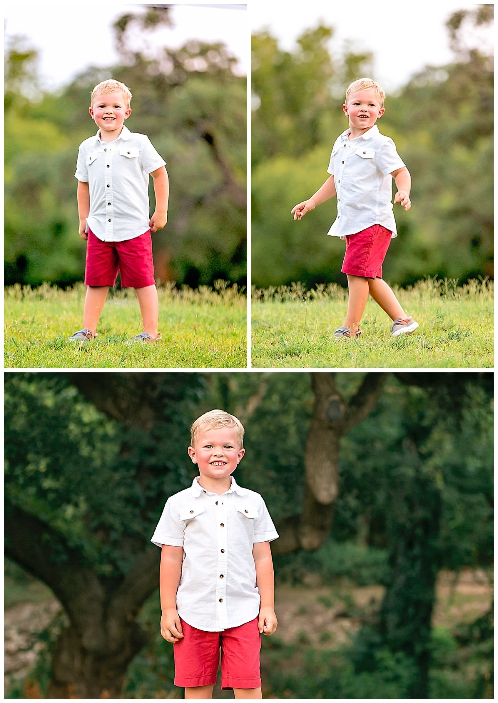 Carly-Barton-Photography-Family-Photos-Walnut-Springs-Park-Seguin-Texas-Pierdolla-Birthday_0010.jpg