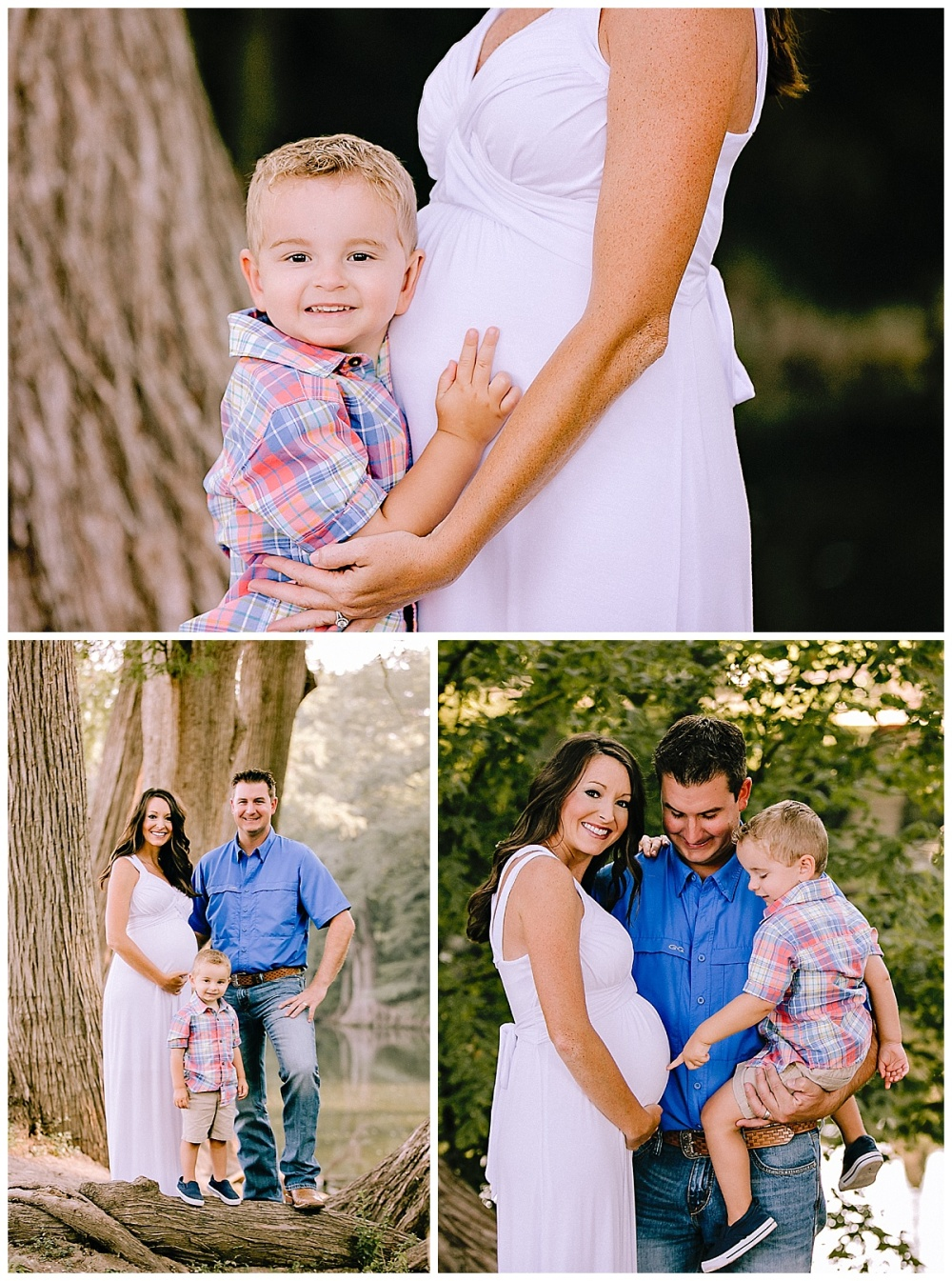 Carly-Barton-Photography-Maternity-Photos-Cypress-Bend-Park-New-Braunfels-Jonas-Family-Texas_0003.jpg