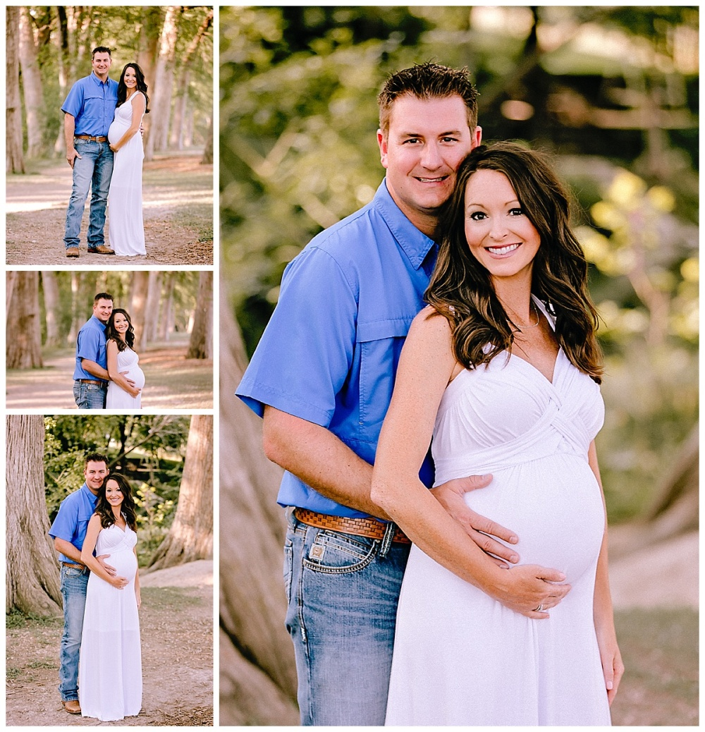 Carly-Barton-Photography-Maternity-Photos-Cypress-Bend-Park-New-Braunfels-Jonas-Family-Texas_0004.jpg