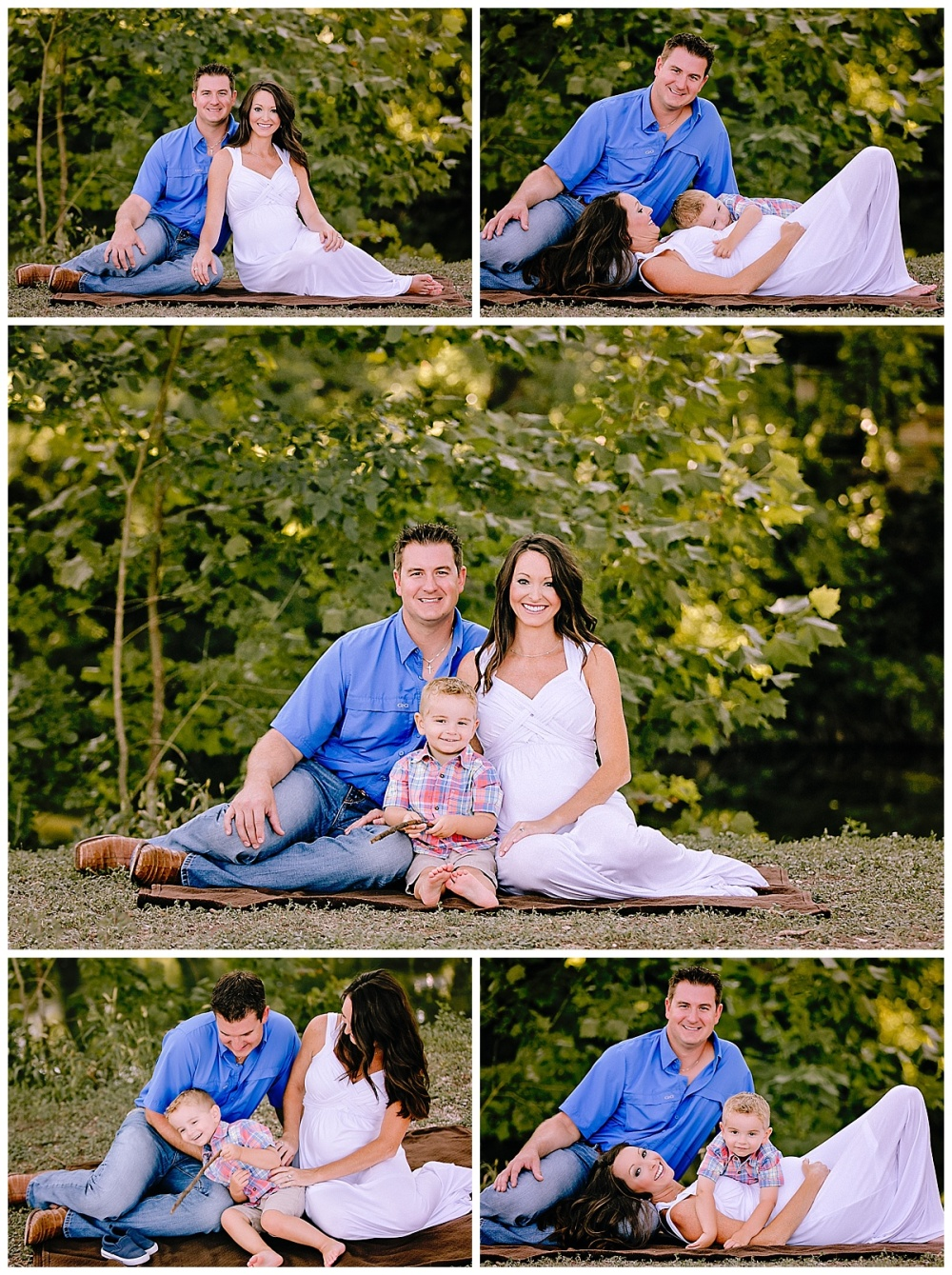 Carly-Barton-Photography-Maternity-Photos-Cypress-Bend-Park-New-Braunfels-Jonas-Family-Texas_0006.jpg