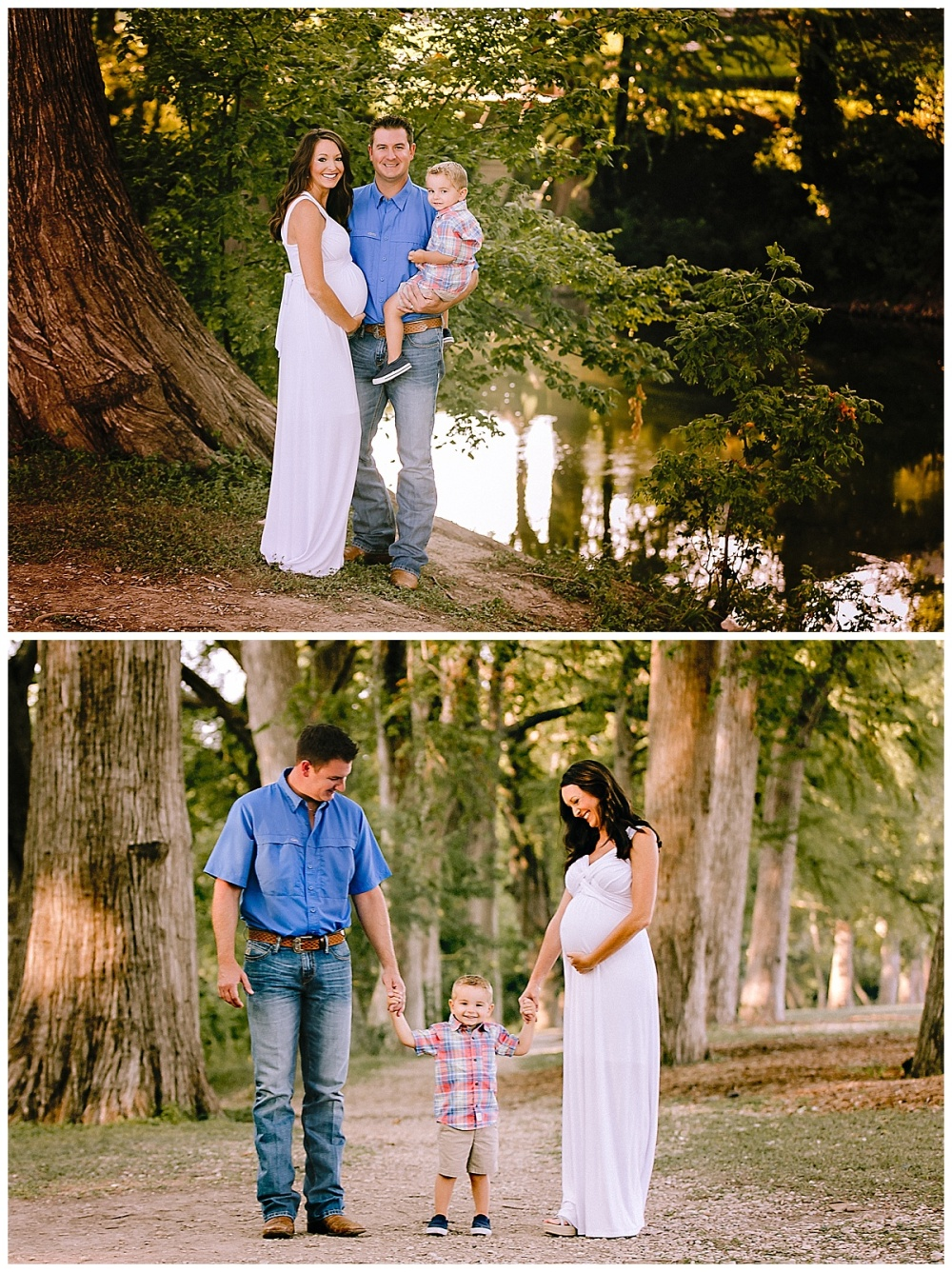 Carly-Barton-Photography-Maternity-Photos-Cypress-Bend-Park-New-Braunfels-Jonas-Family-Texas_0008.jpg
