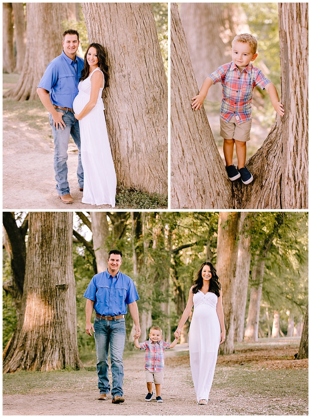 Carly-Barton-Photography-Maternity-Photos-Cypress-Bend-Park-New-Braunfels-Jonas-Family-Texas_0009.jpg