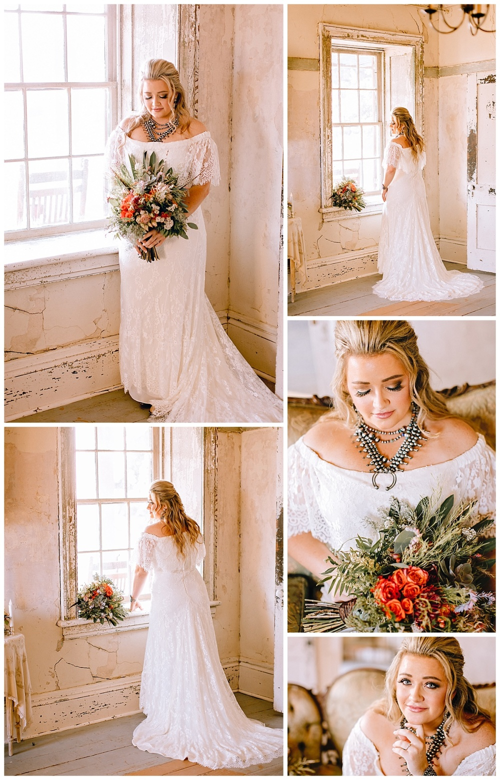 Carly-Barton-Photography-Whitehall-Polley-Mansion-Sutherland-Springs-Texas-Wedding-Bridals-Caitlin_0002.jpg