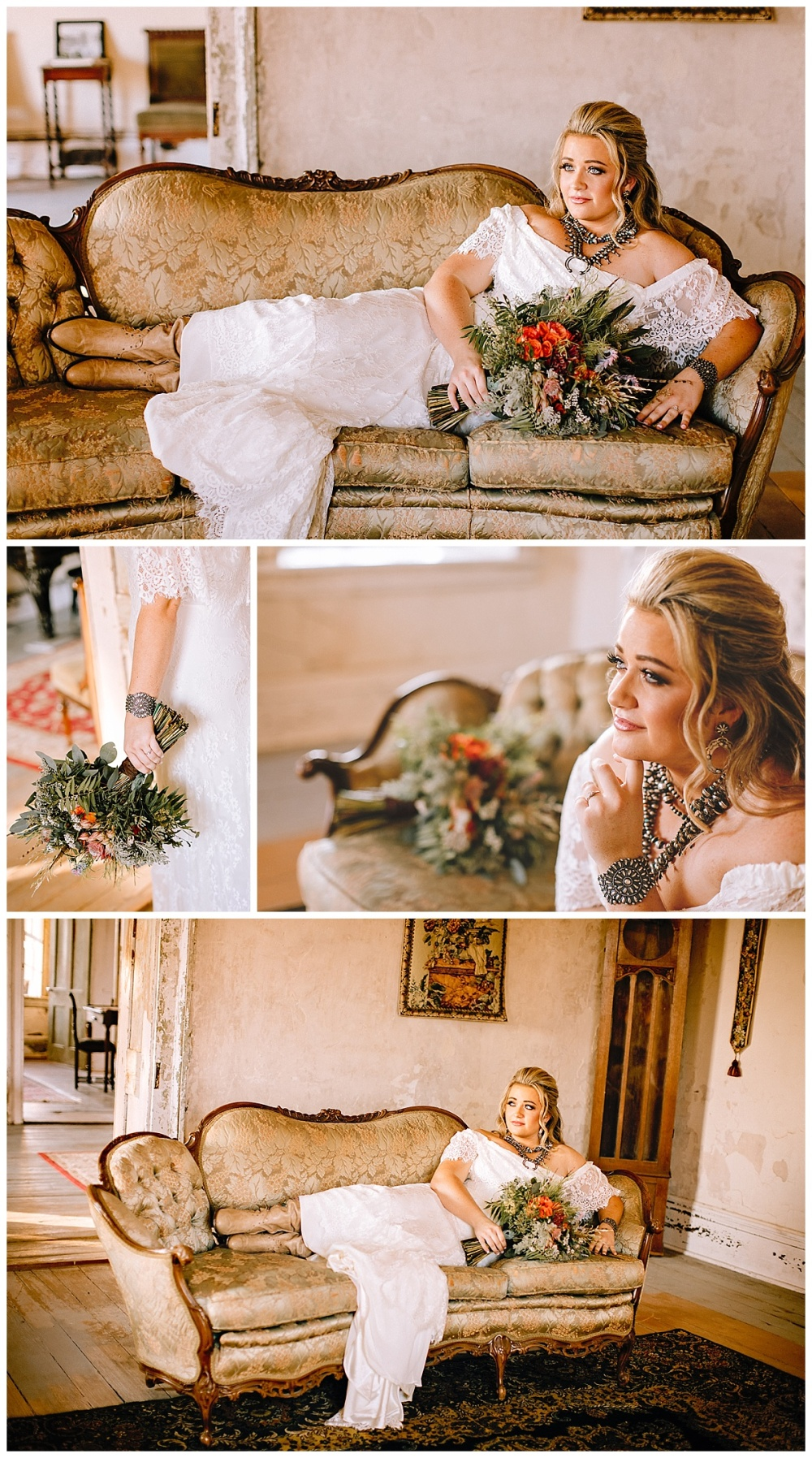 Carly-Barton-Photography-Whitehall-Polley-Mansion-Sutherland-Springs-Texas-Wedding-Bridals-Caitlin_0003.jpg