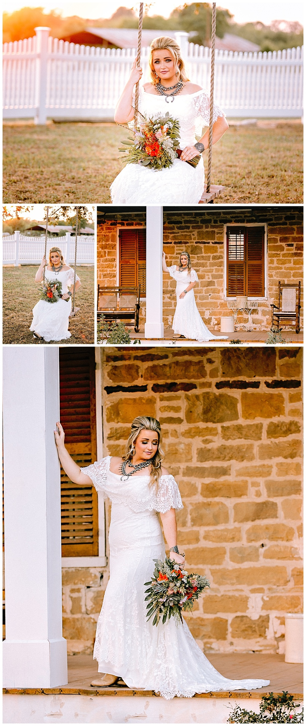 Carly-Barton-Photography-Whitehall-Polley-Mansion-Sutherland-Springs-Texas-Wedding-Bridals-Caitlin_0005.jpg
