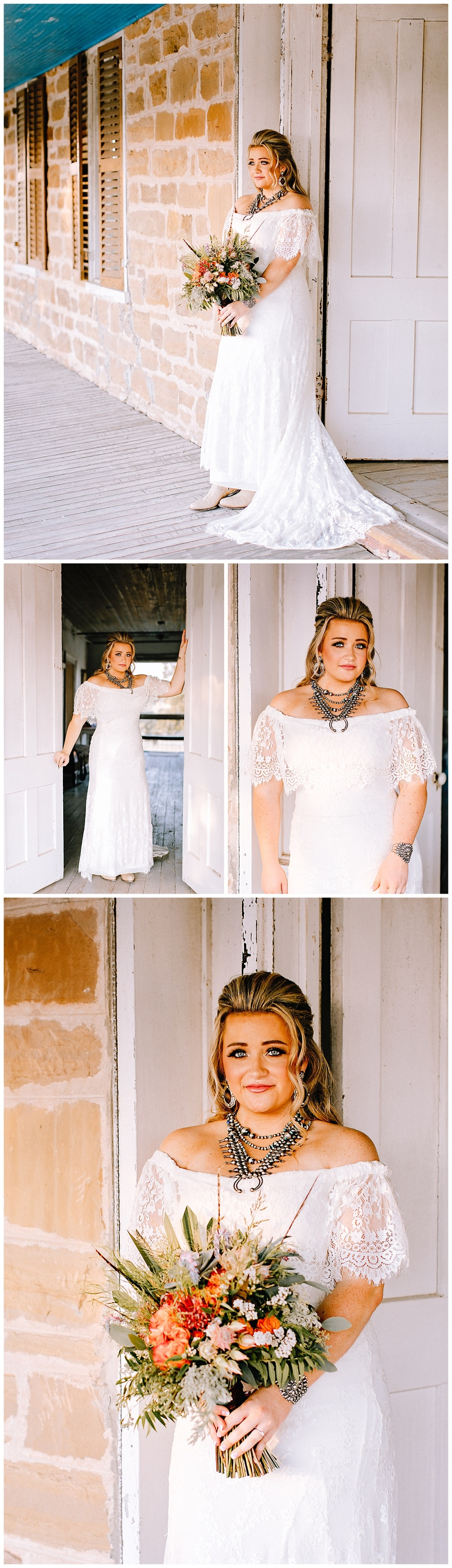Carly-Barton-Photography-Whitehall-Polley-Mansion-Sutherland-Springs-Texas-Wedding-Bridals-Caitlin_0008.jpg