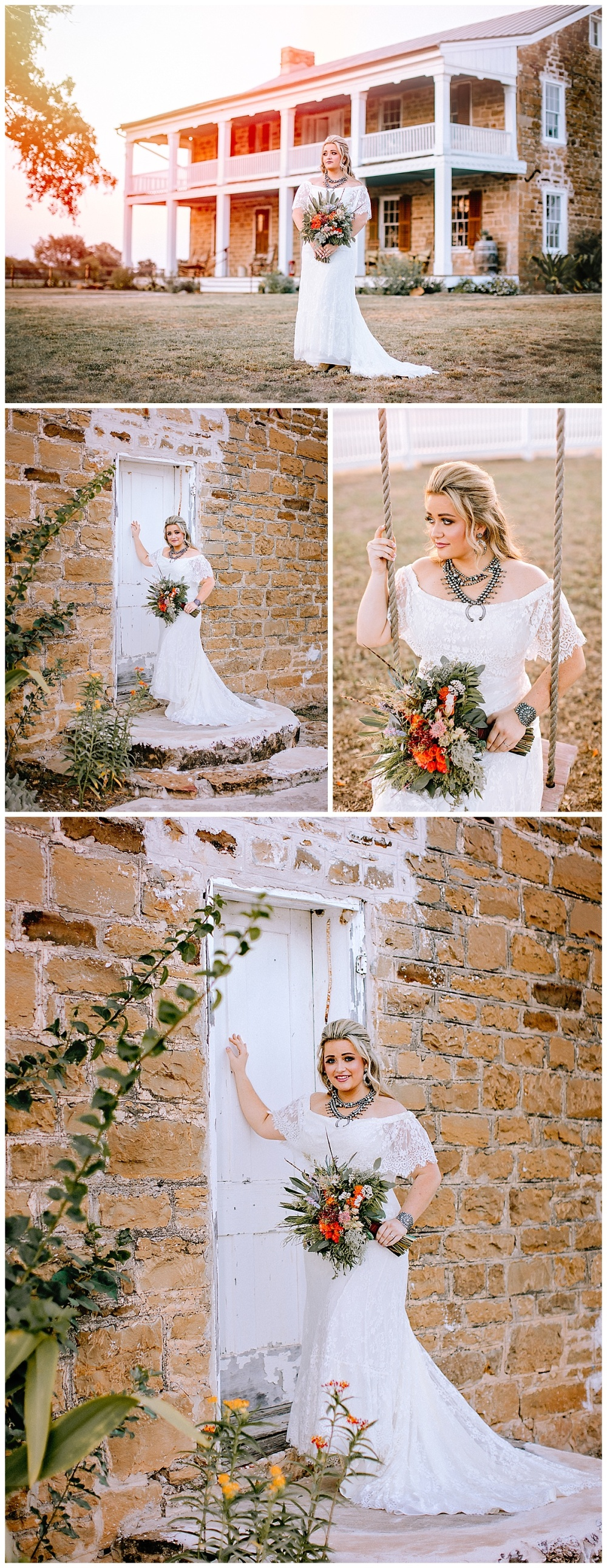 Carly-Barton-Photography-Whitehall-Polley-Mansion-Sutherland-Springs-Texas-Wedding-Bridals-Caitlin_0010.jpg
