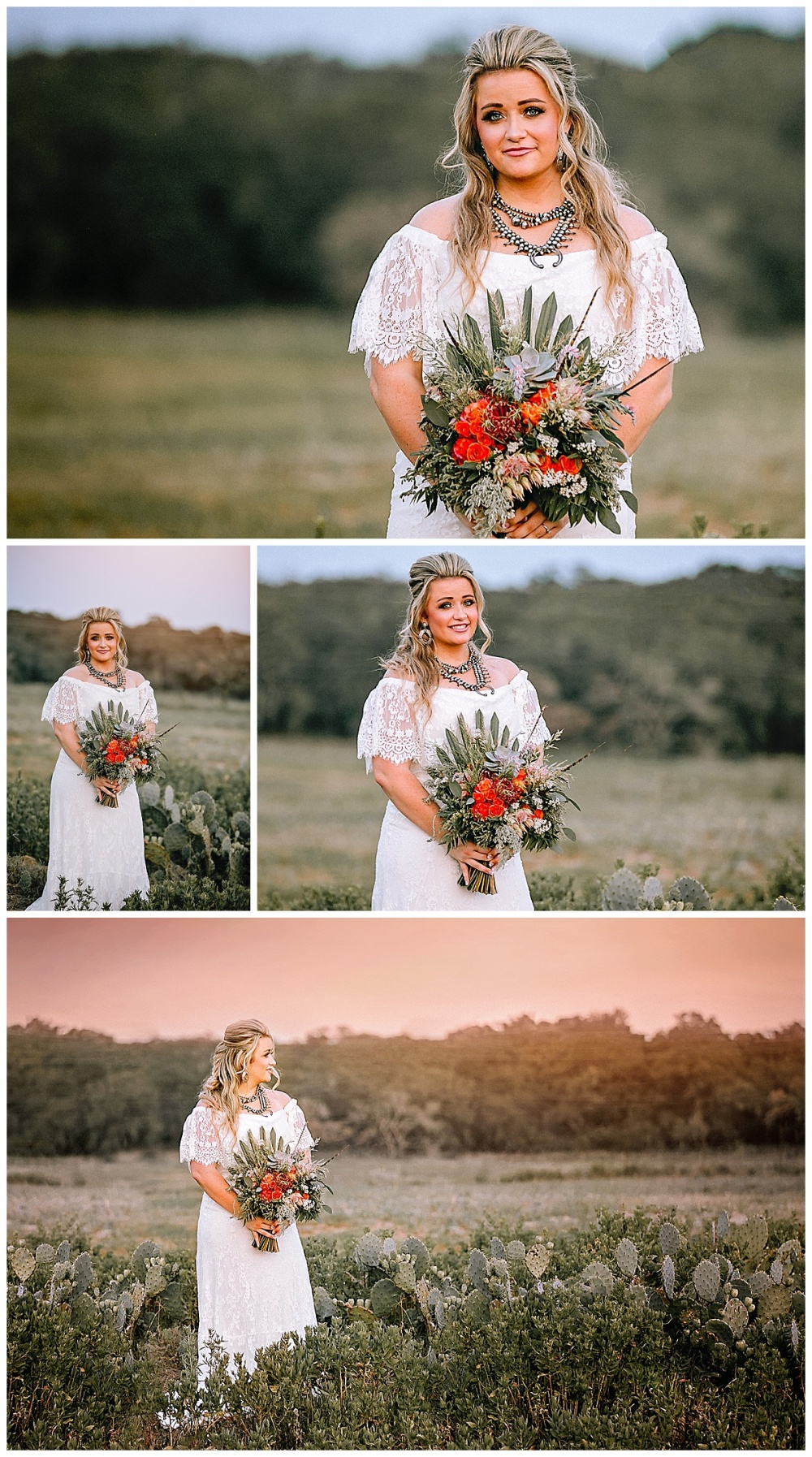 Carly-Barton-Photography-Whitehall-Polley-Mansion-Sutherland-Springs-Texas-Wedding-Bridals-Caitlin_0011.jpg